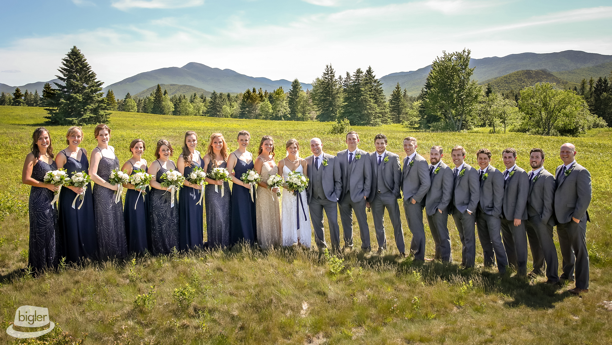 20180616_-_18_-_Lake_Placid_Wedding