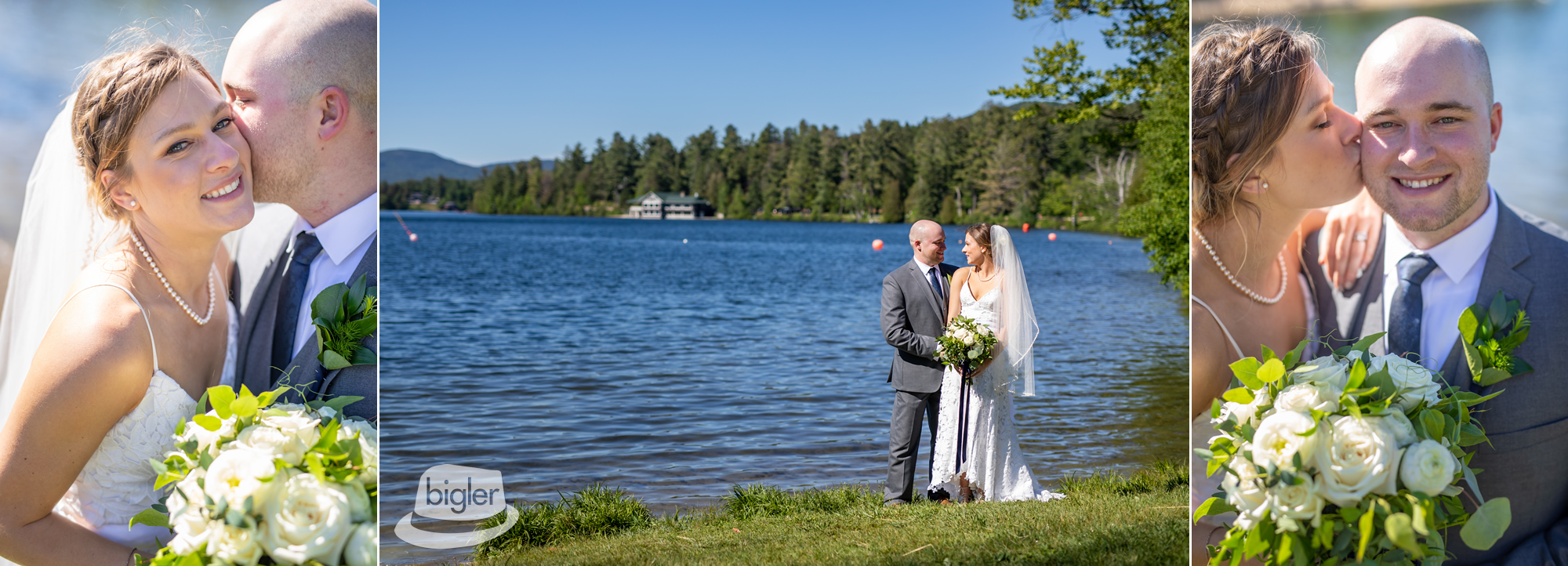 20180616_-_23_-_Lake_Placid_Wedding