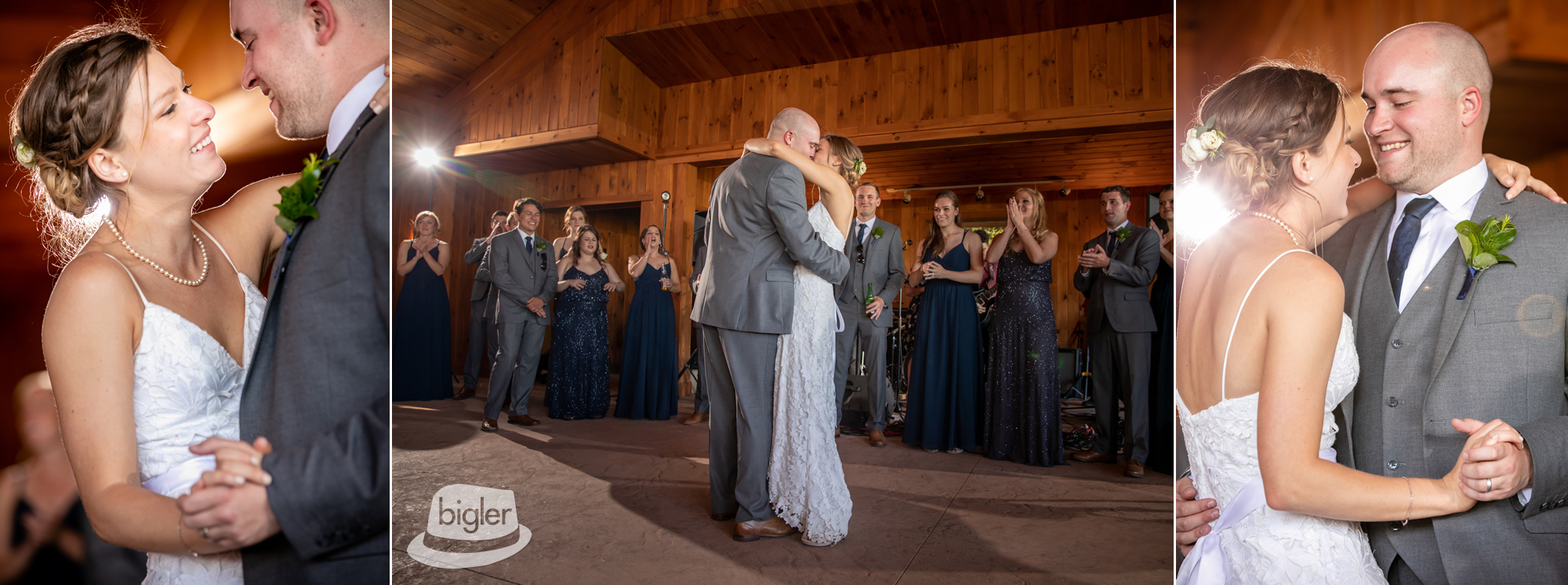 20180616_-_28_-_Lake_Placid_Wedding