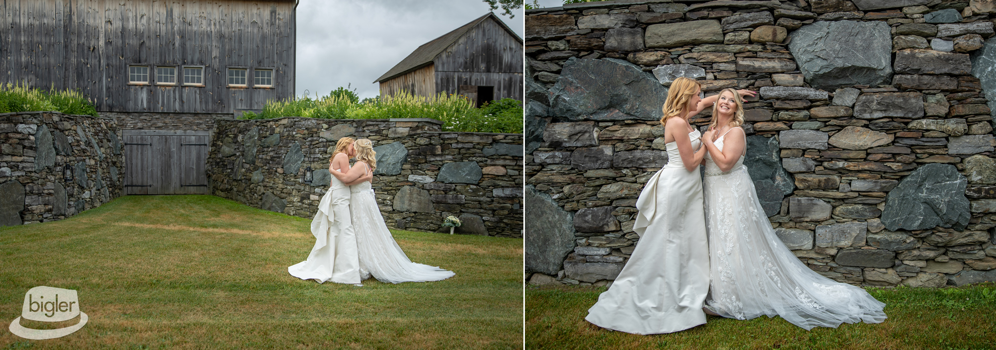 20180623_-_13_-_Historic_Barns_of_Nipmoose_Wedding