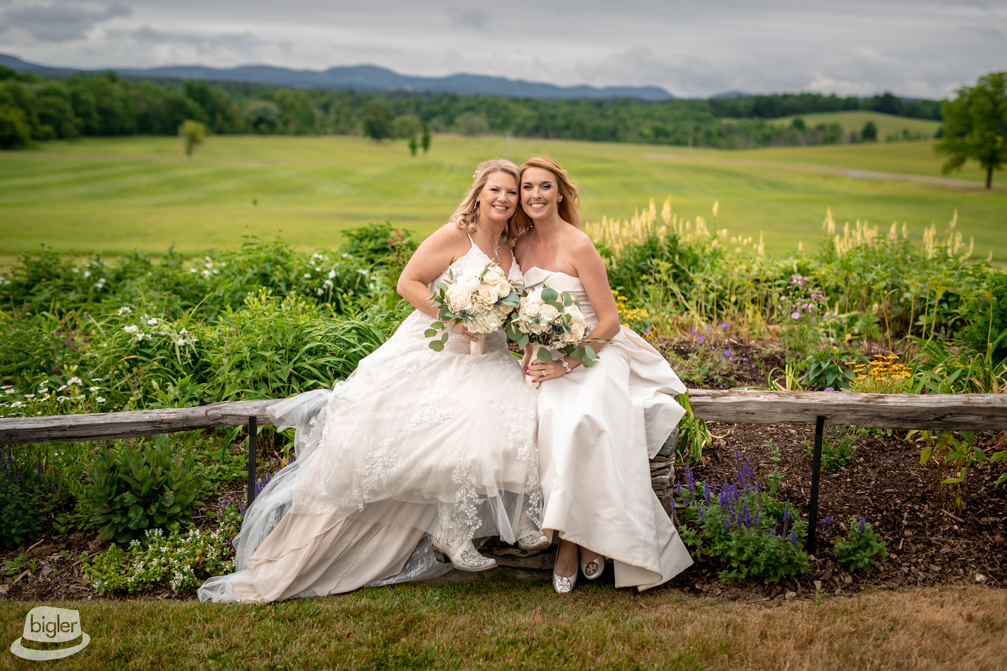 20180623_-_24_-_Historic_Barns_of_Nipmoose_Wedding