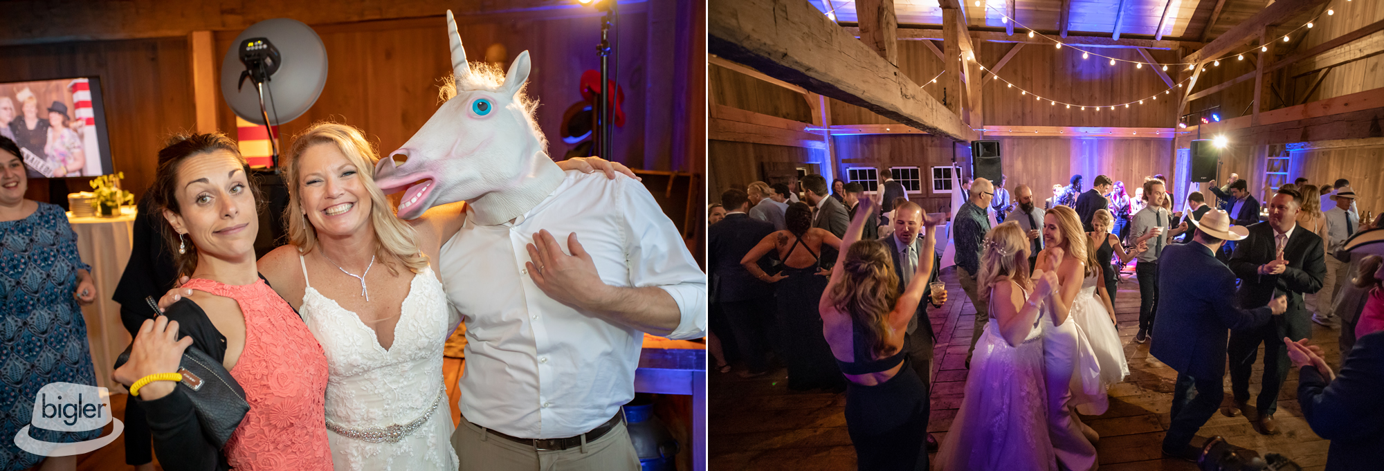 20180623_-_33_-_Historic_Barns_of_Nipmoose_Wedding