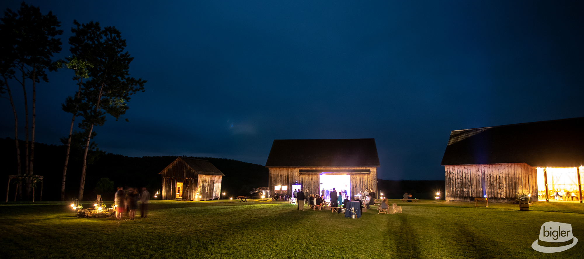 20180623_-_34_-_Historic_Barns_of_Nipmoose_Wedding