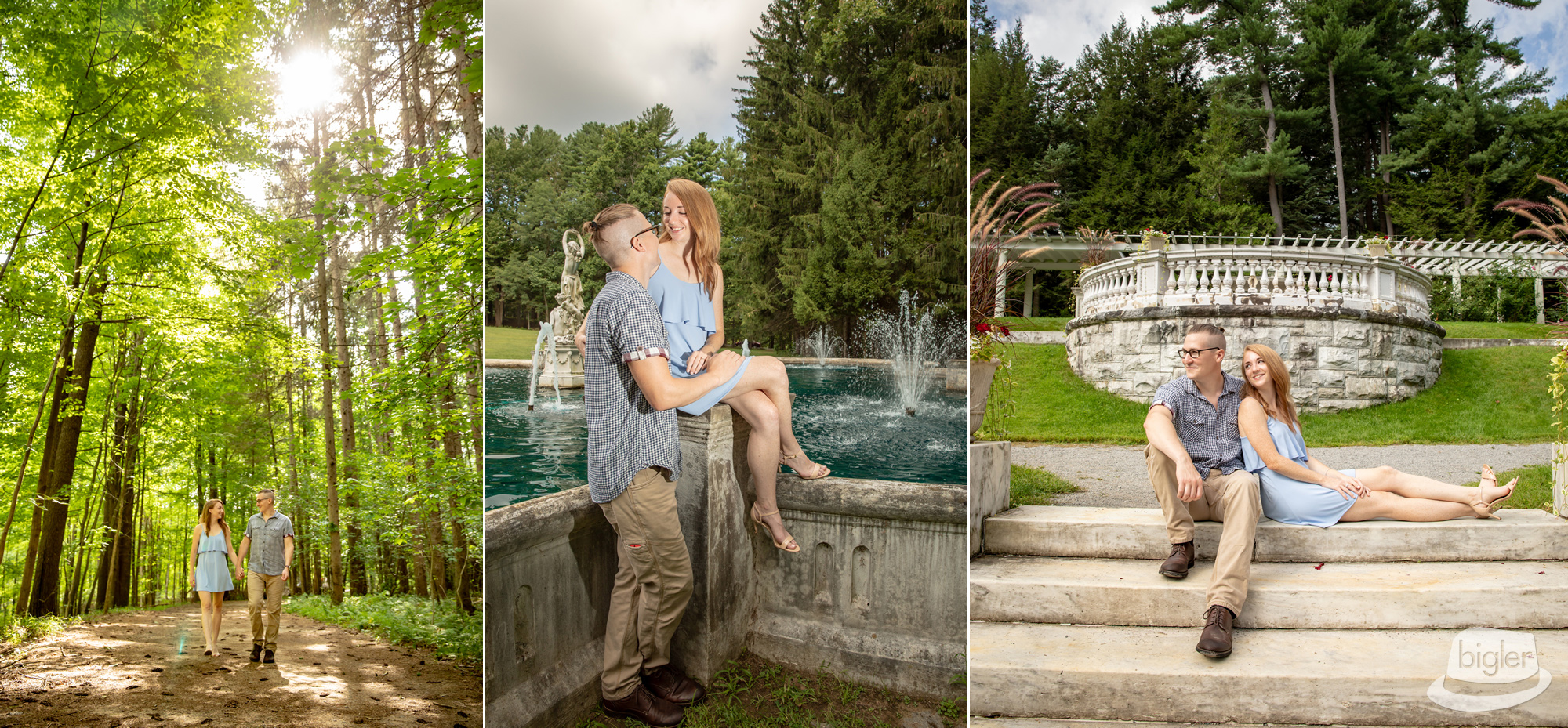 20180904_-_04_-_Carolyn_and_Matt_Yaddo_Gardens_EShoot