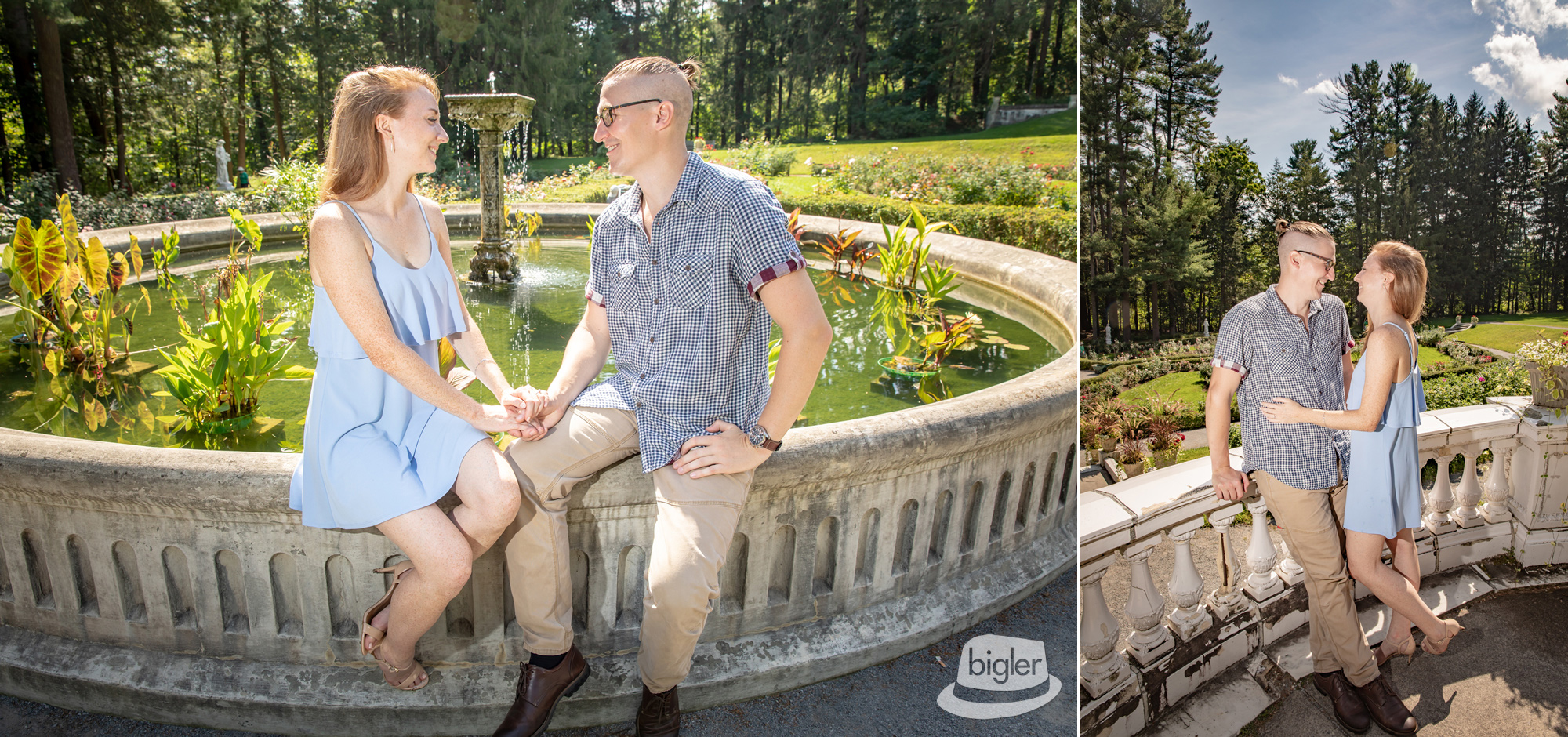20180904_-_07_-_Carolyn_and_Matt_Yaddo_Gardens_EShoot