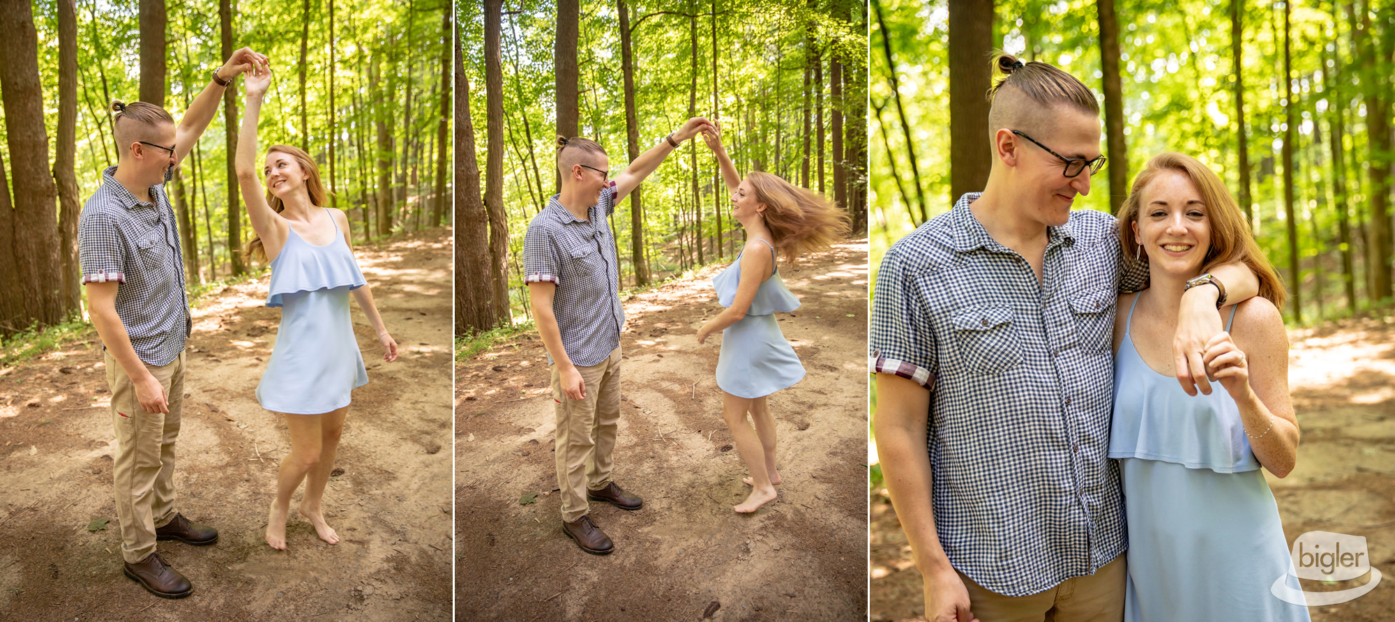 20180904_-_08_-_Carolyn_and_Matt_Yaddo_Gardens_EShoot