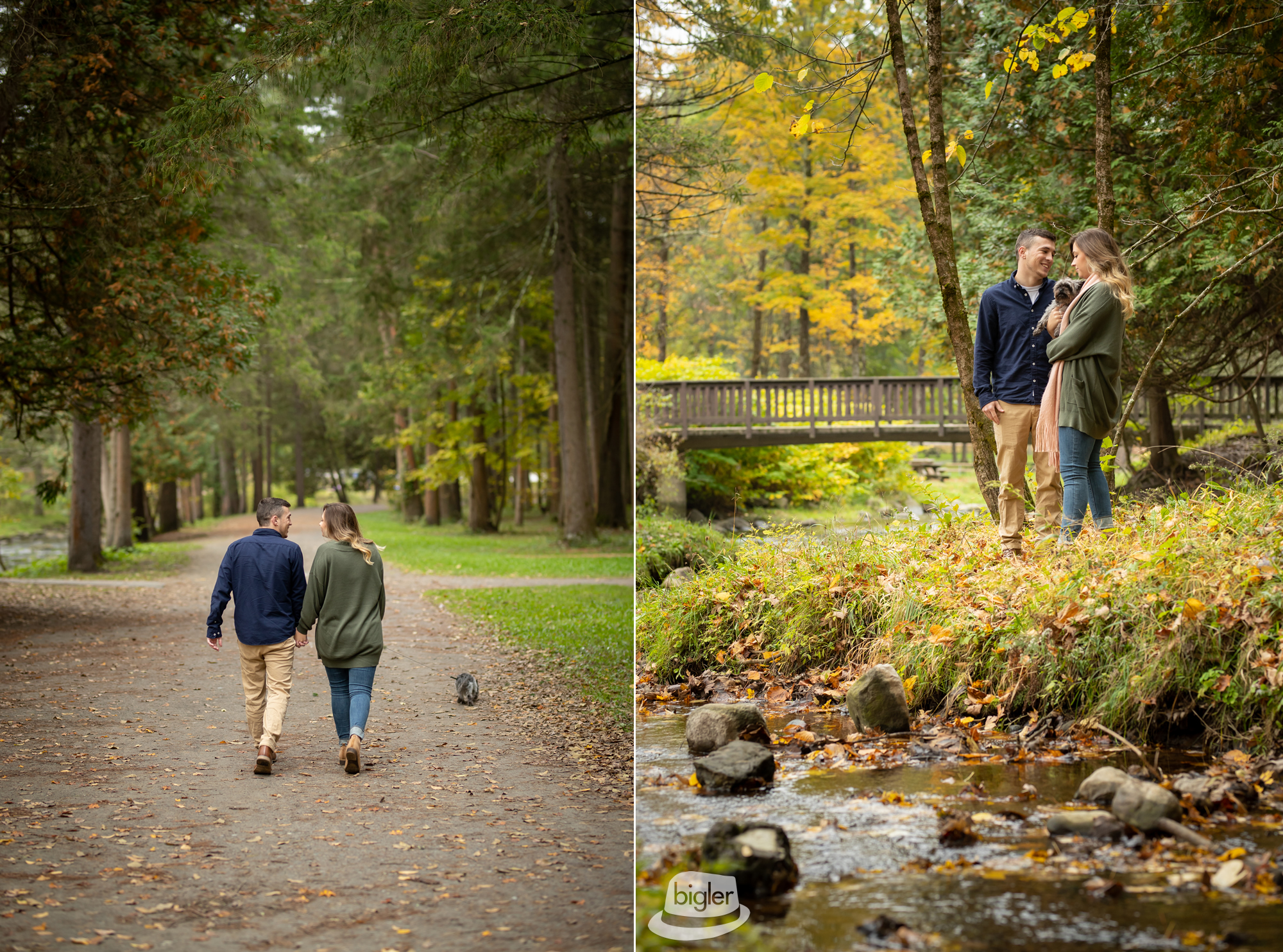 20181008_-_04_-_Kayla_and_John_Spa_State_Park_E-Shoot