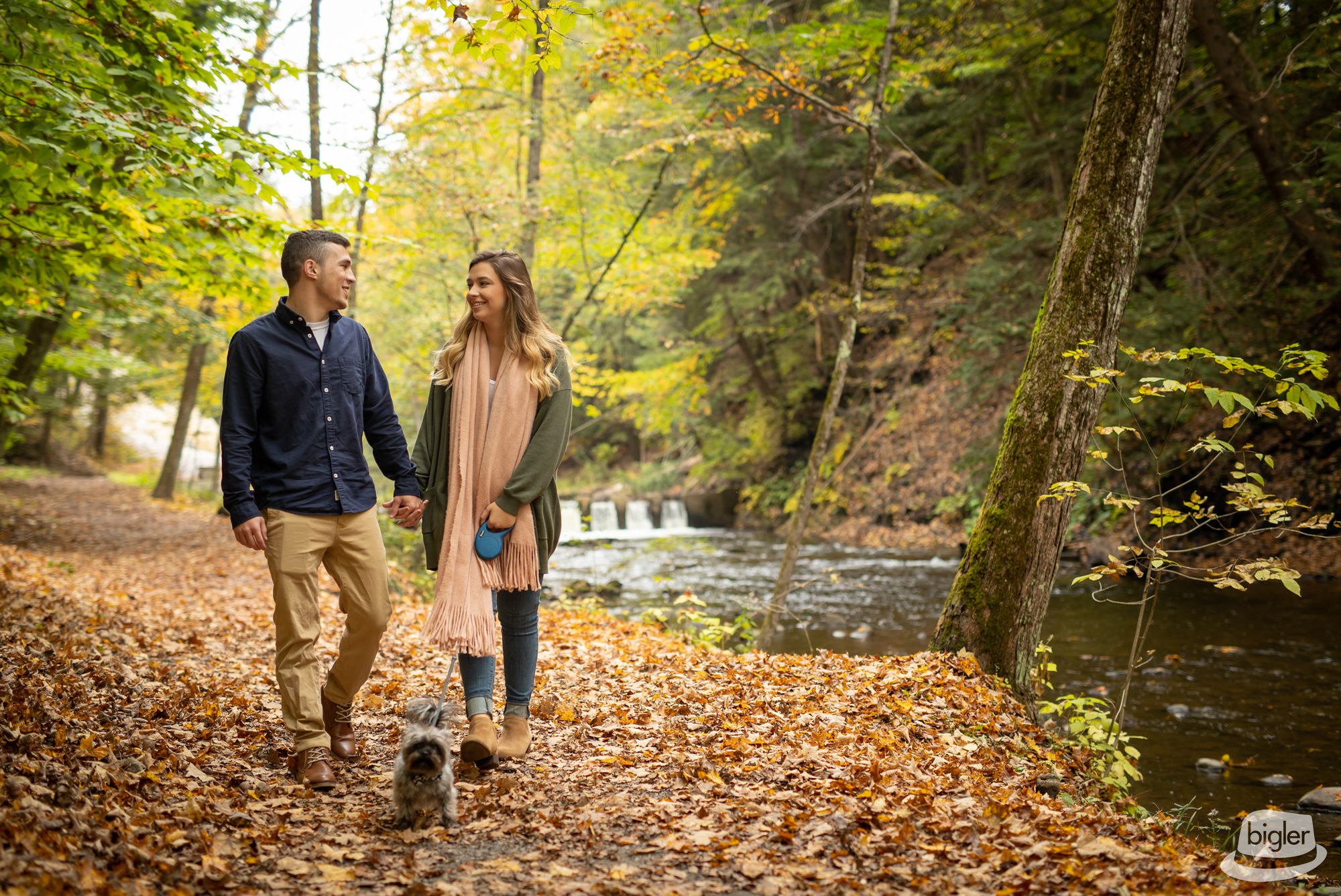 20181008_-_09_-_Kayla_and_John_Spa_State_Park_E-Shoot