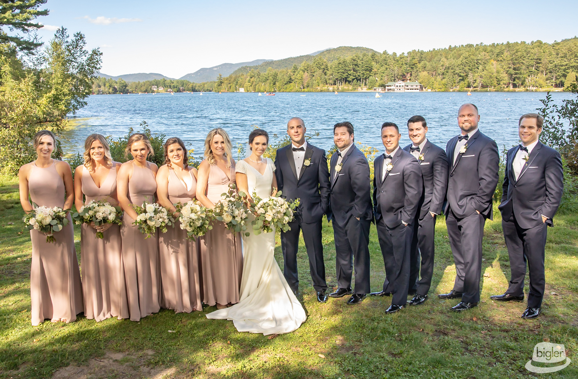 20180908_-_24_-_Kelly_and_James_Lake_Placid_Club_Wedding
