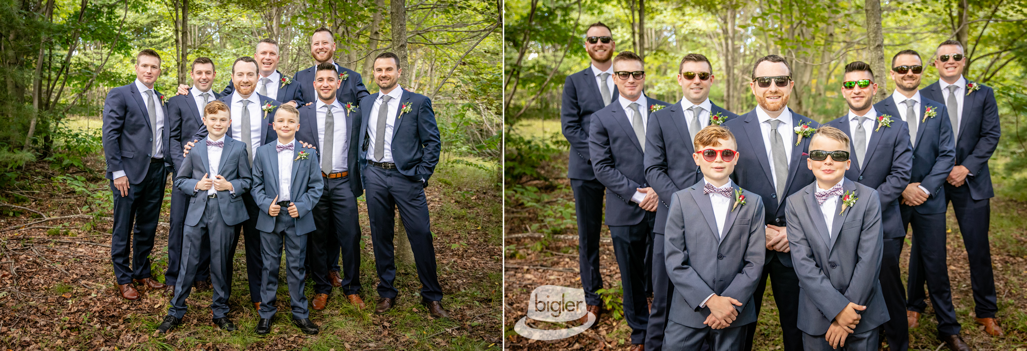 20180914_-_06_-_Jess_and_Aram_Greywacke_Meadows_Wedding