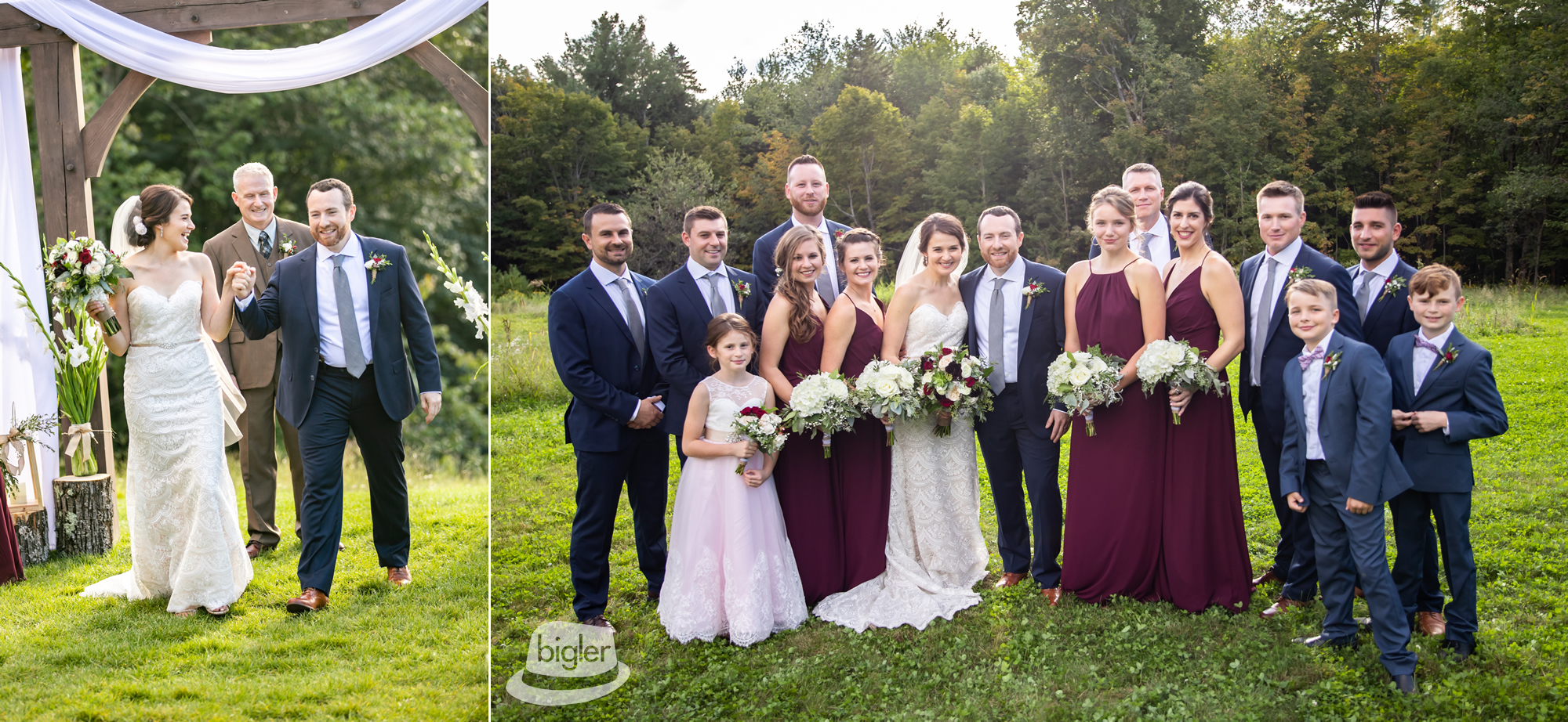 20180914_-_18_-_Jess_and_Aram_Greywacke_Meadows_Wedding