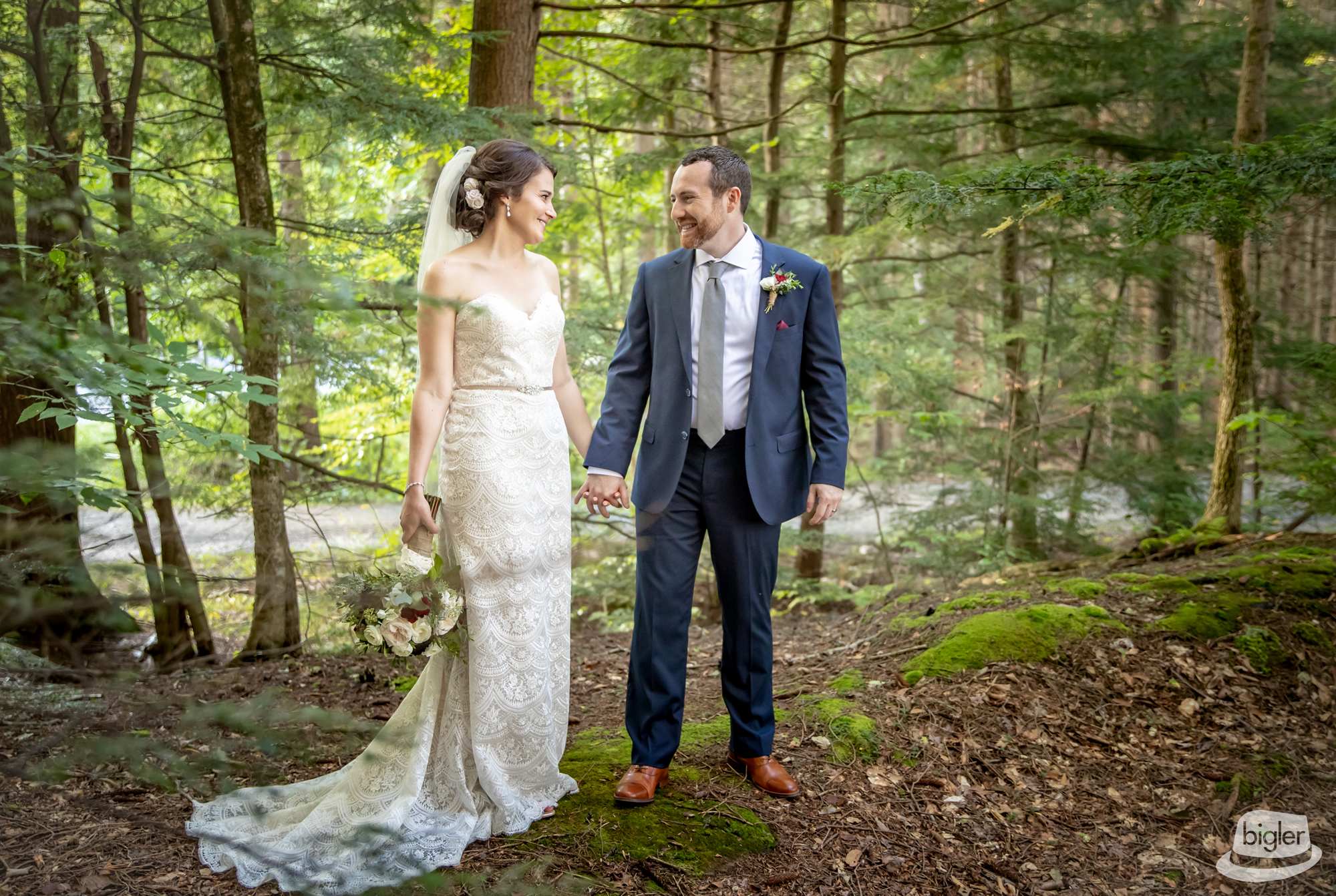 20180914_-_22_-_Jess_and_Aram_Greywacke_Meadows_Wedding