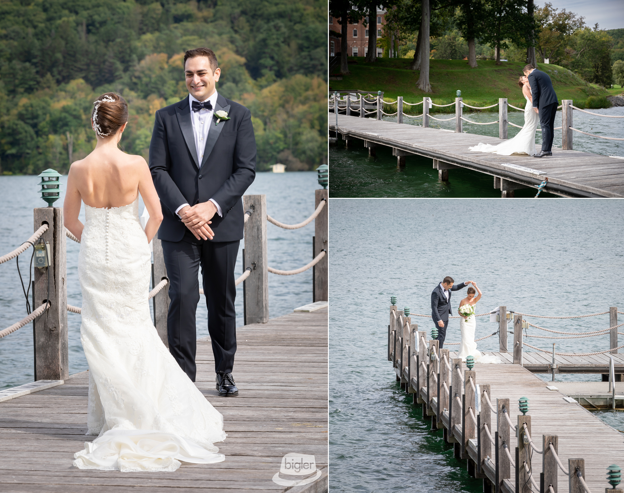 20180915_-_13_-_Ally_and_Andrew_Otesaga_Wedding
