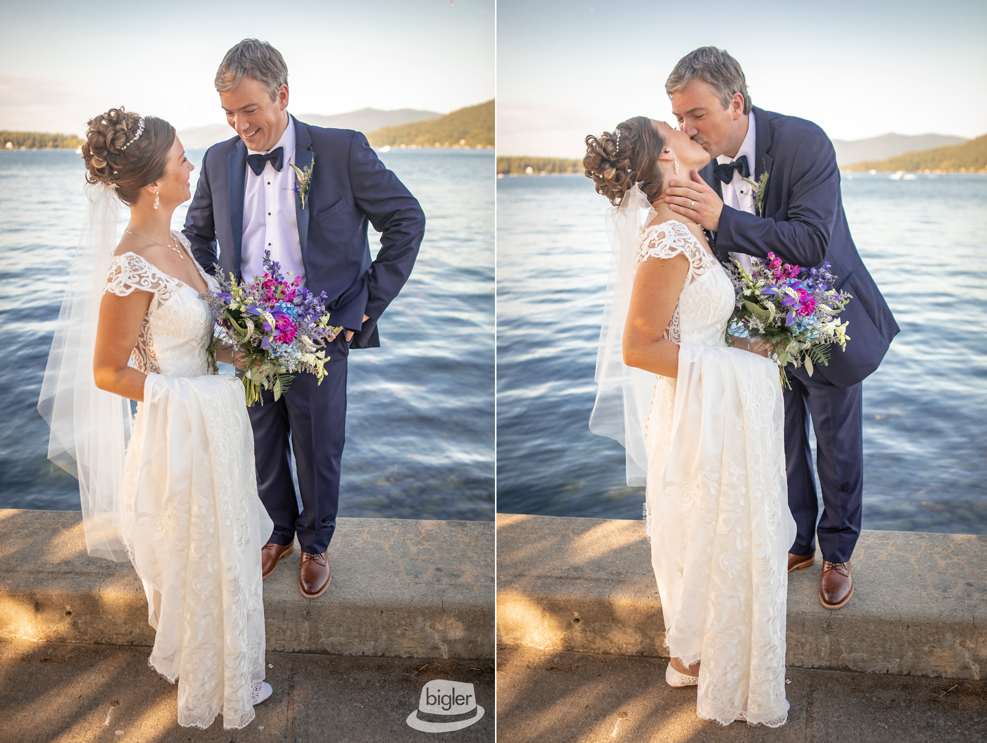 20180915_-_18_-_Becca_and_Doug_Lake_George_Wedding