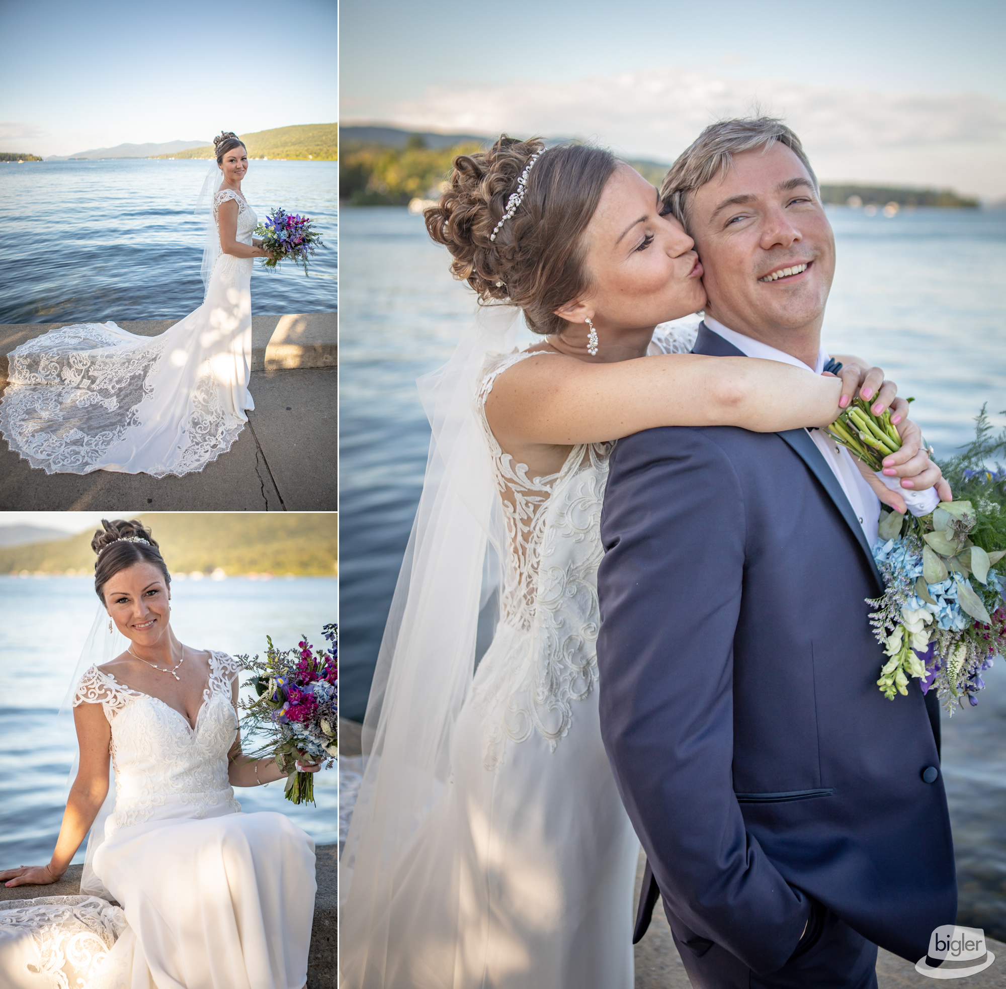 20180915_-_19_-_Becca_and_Doug_Lake_George_Wedding