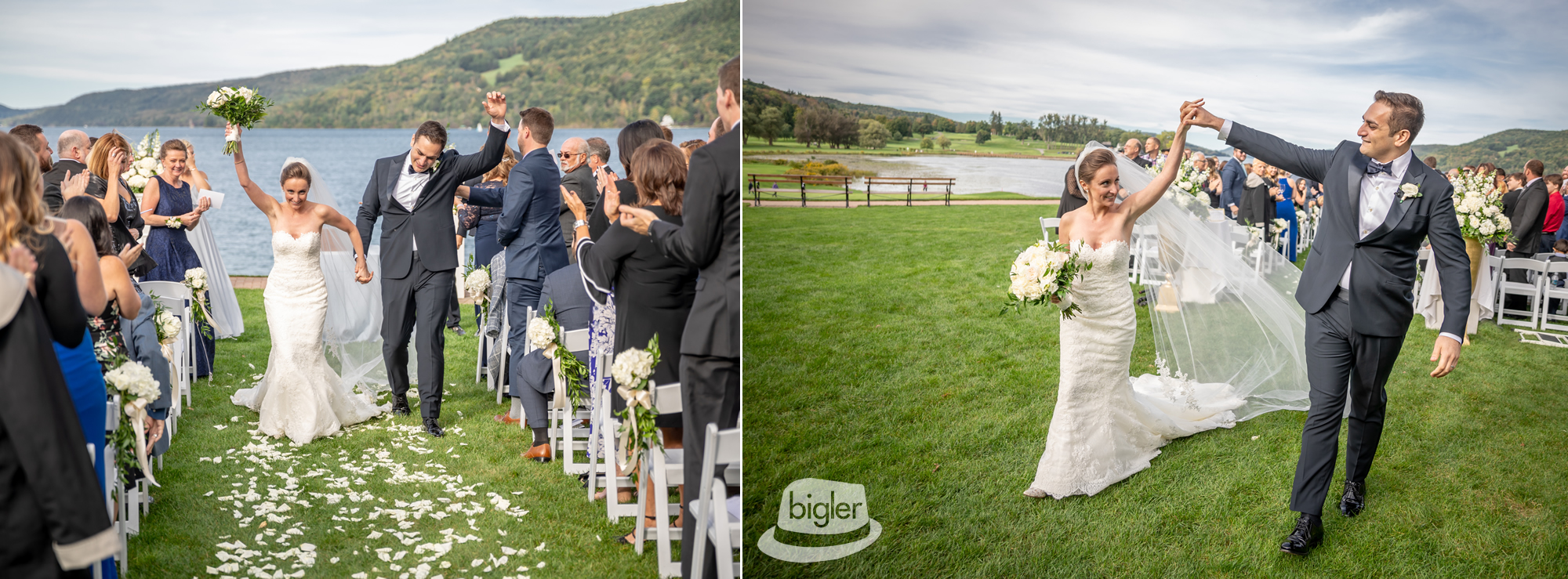 20180915_-_26_-_Ally_and_Andrew_Otesaga_Wedding