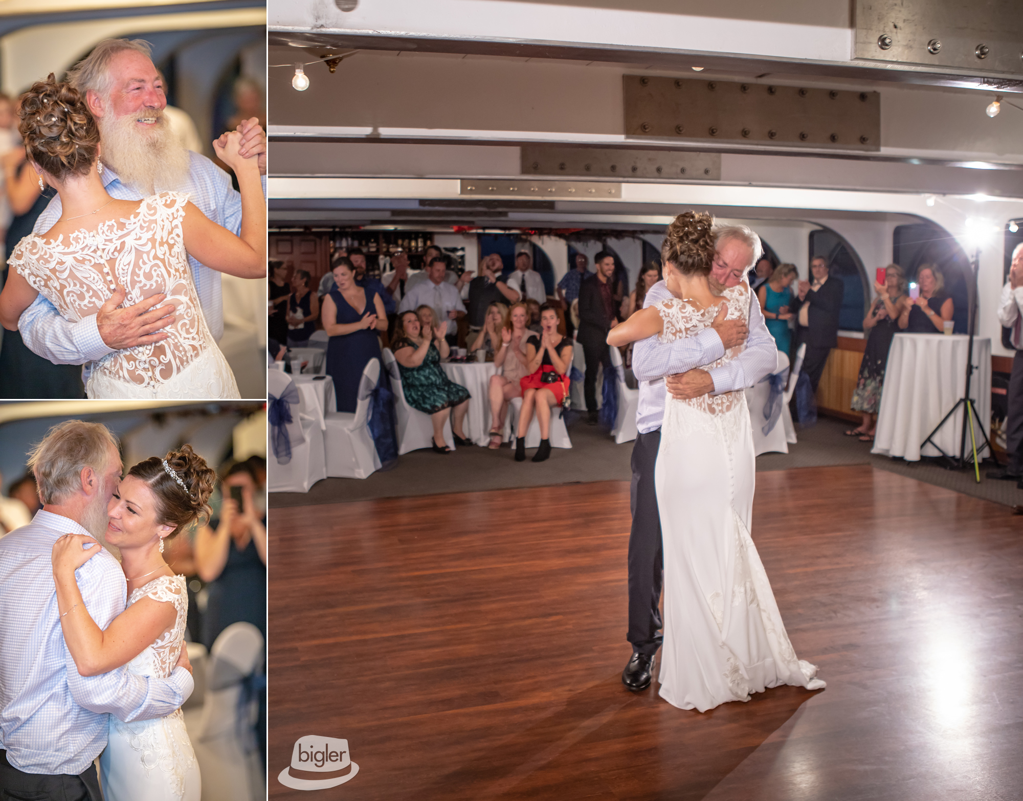 20180915_-_26_-_Becca_and_Doug_Lake_George_Wedding
