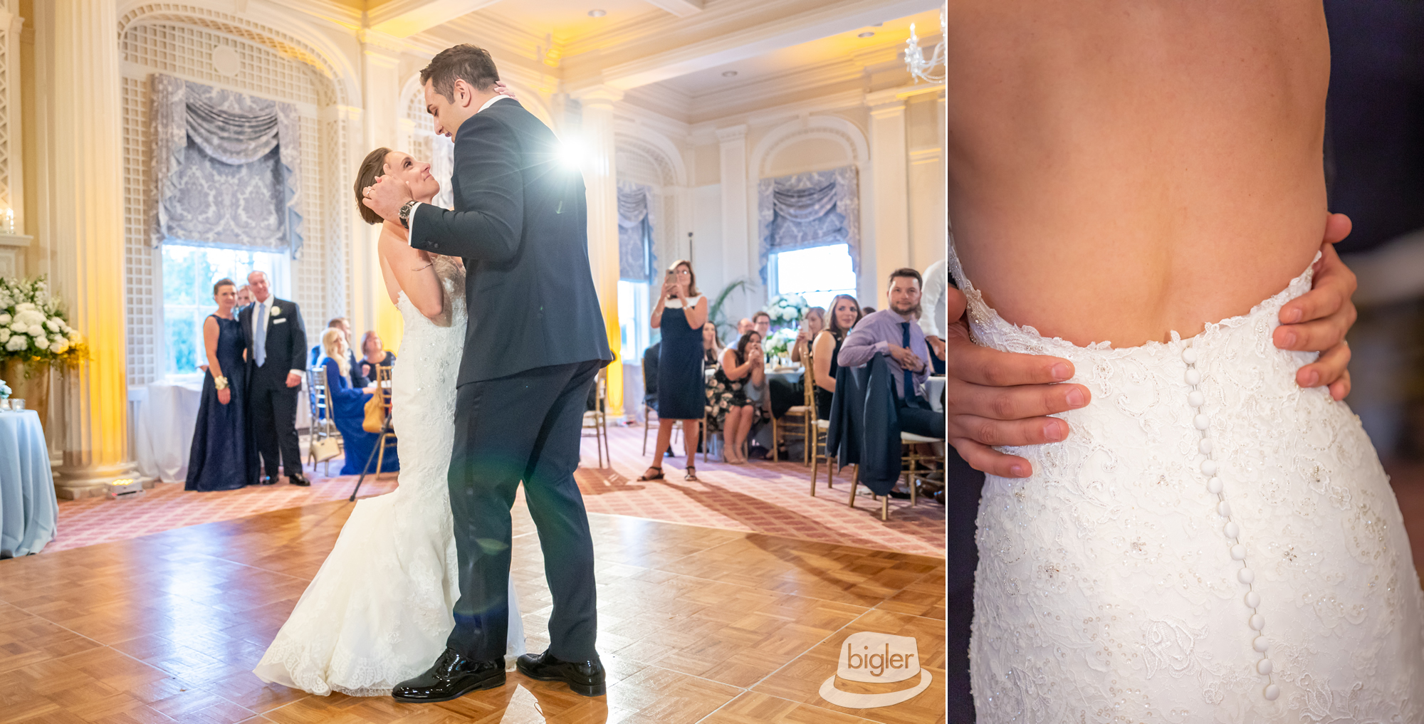 20180915_-_30_-_Ally_and_Andrew_Otesaga_Wedding