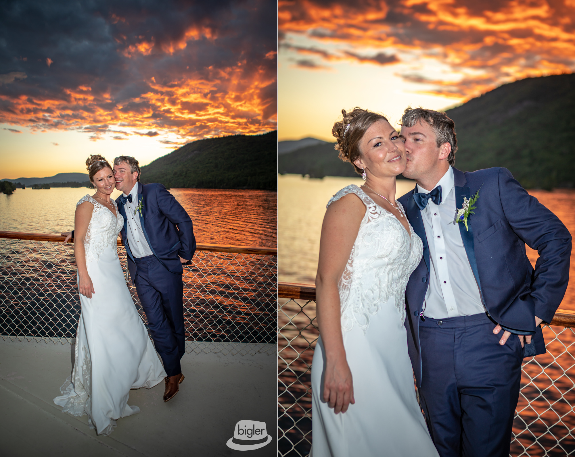 20180915_-_31_-_Becca_and_Doug_Lake_George_Wedding