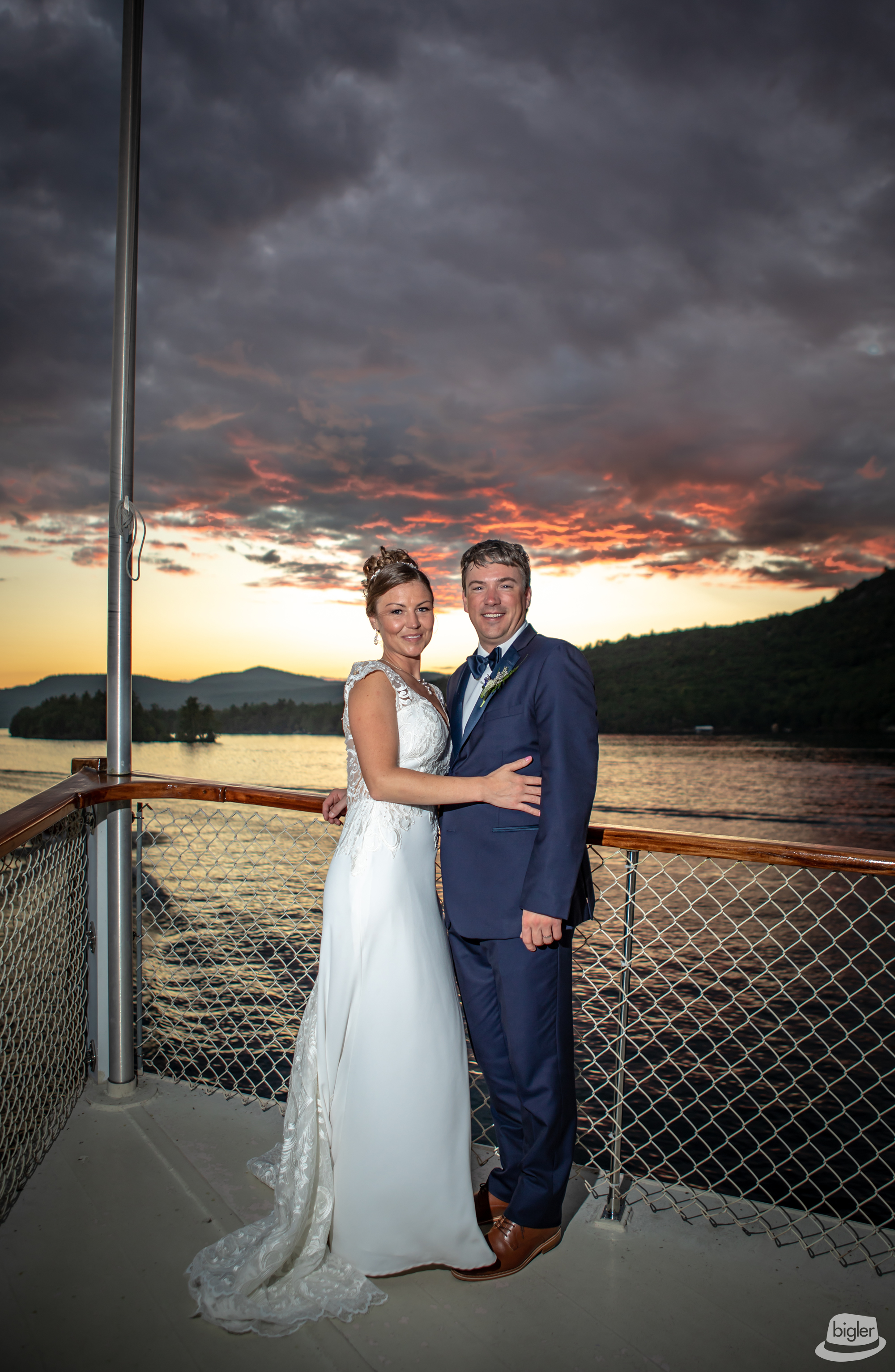 20180915_-_32_-_Becca_and_Doug_Lake_George_Wedding