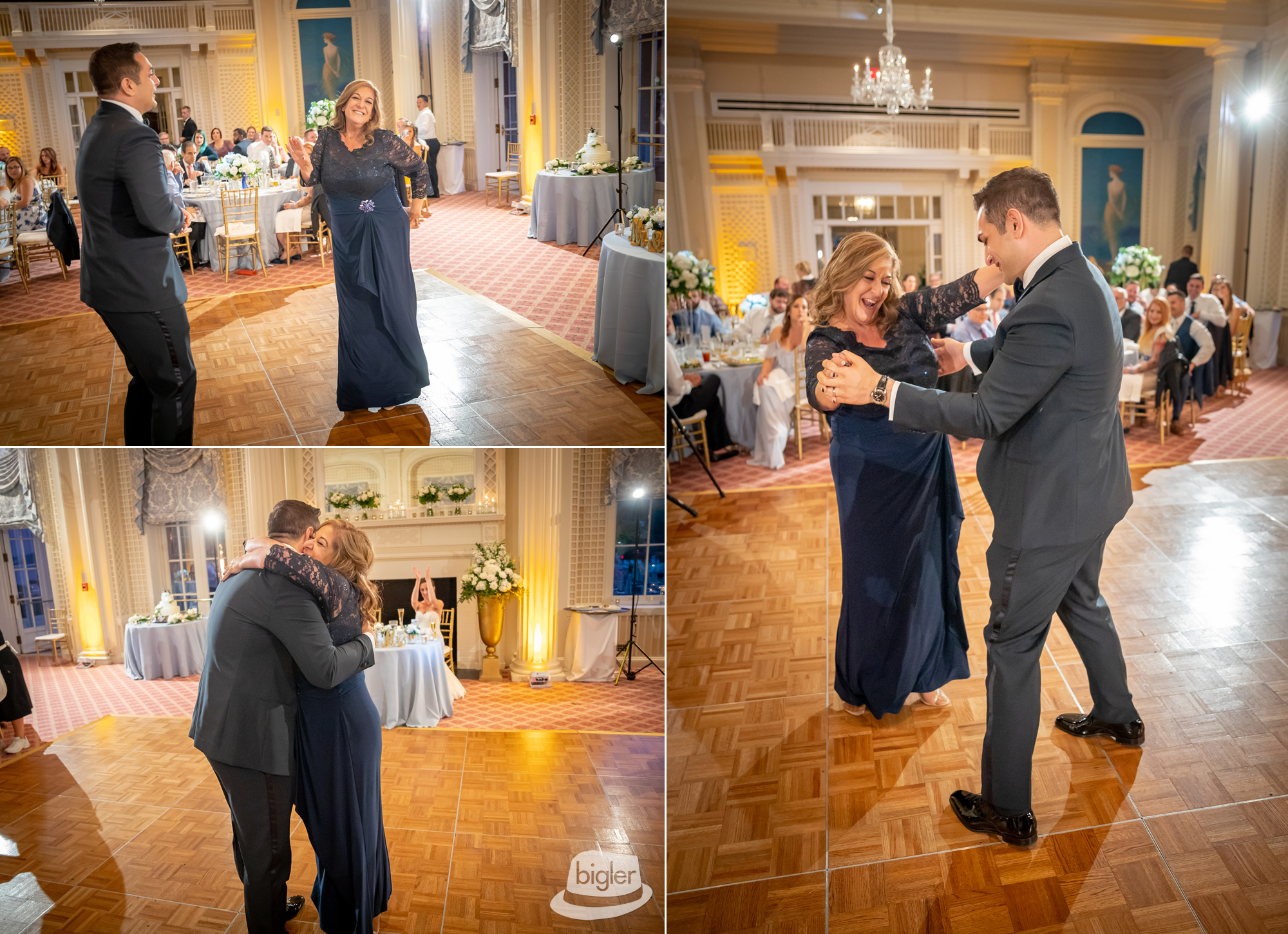 20180915_-_33_-_Ally_and_Andrew_Otesaga_Wedding