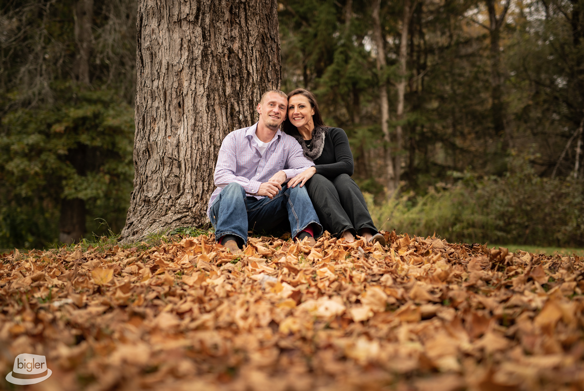 20181022_-_01_-_Shannon_and_Justin_Spa_State_Park_E-Shoot