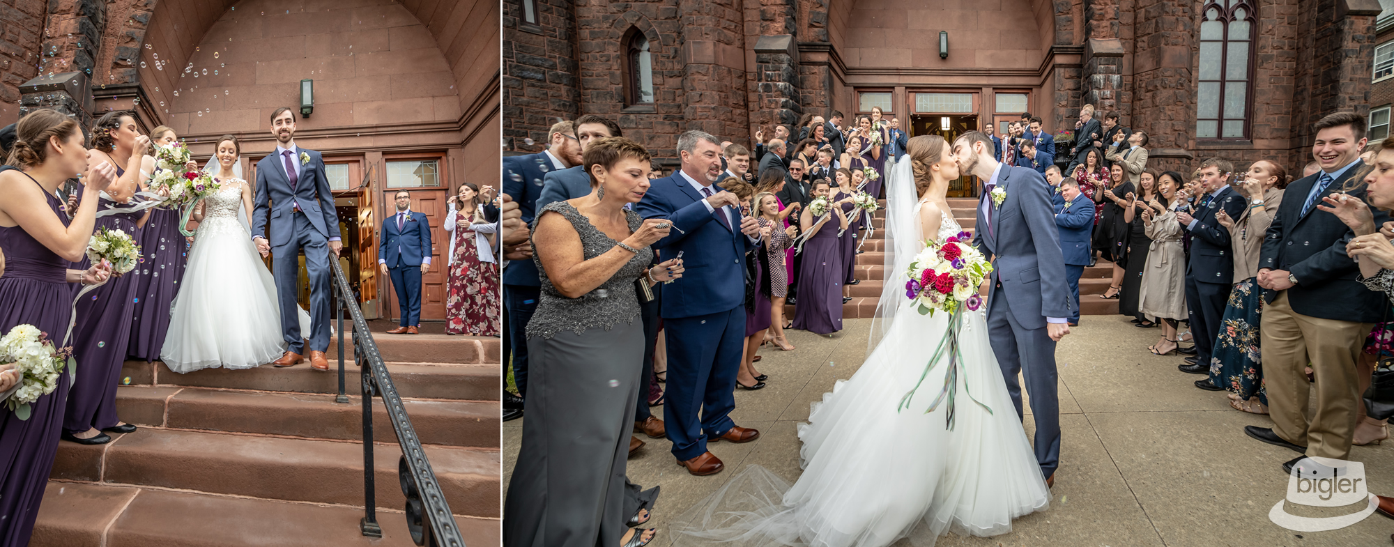 20181006_-_21_-_Michelle_&_Evan_Kiernan_Plaza_Wedding