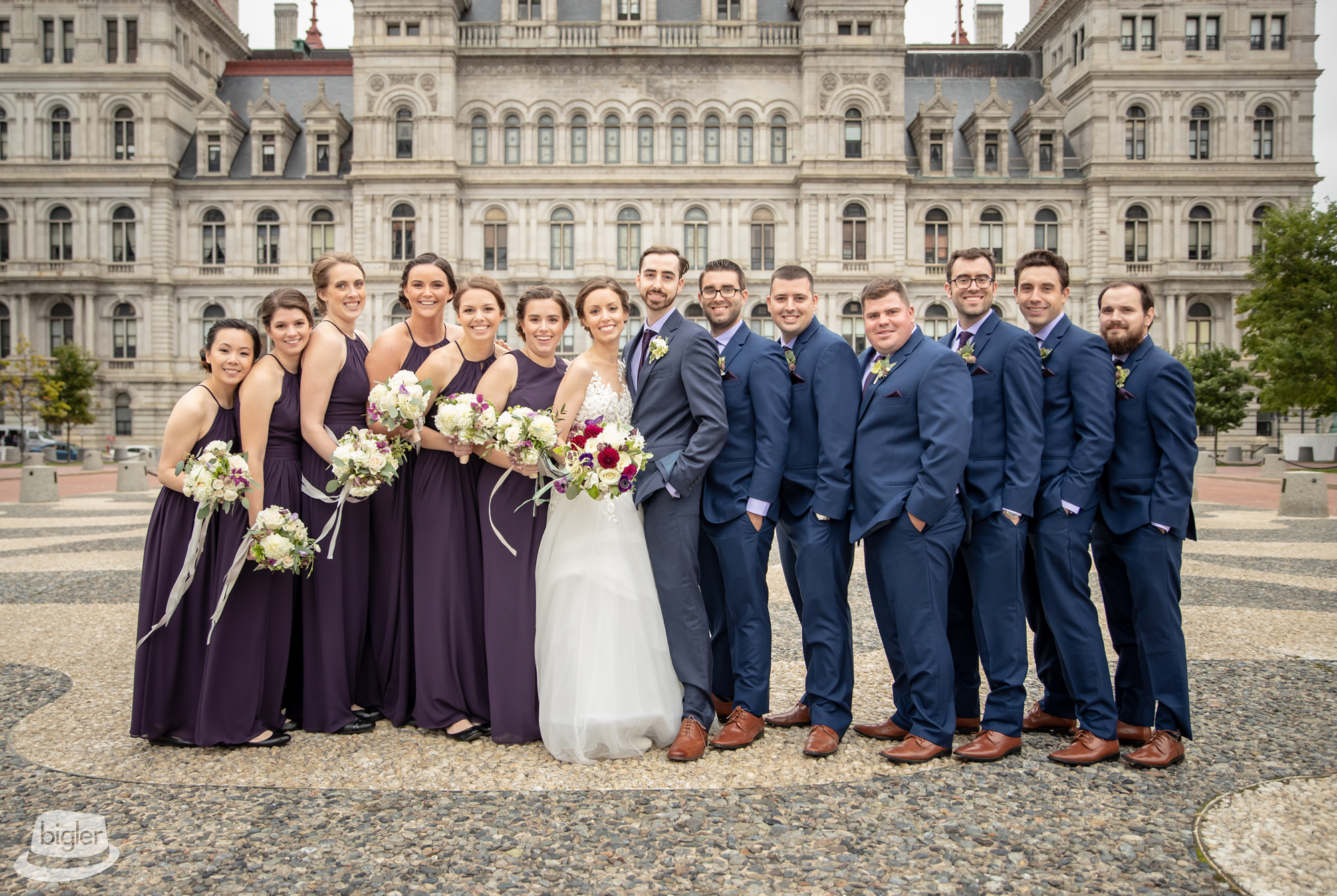 20181006_-_26_-_Michelle_&_Evan_Kiernan_Plaza_Wedding