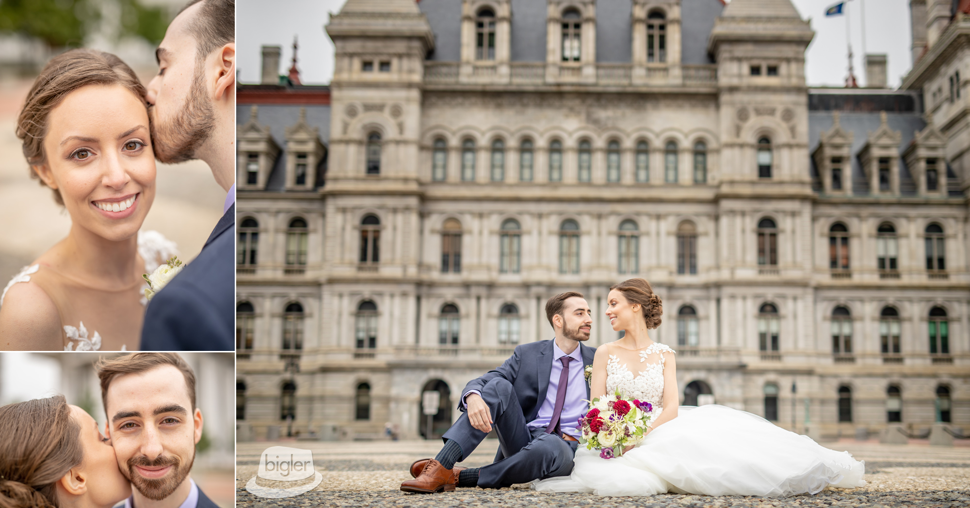 20181006_-_28_-_Michelle_&_Evan_Kiernan_Plaza_Wedding