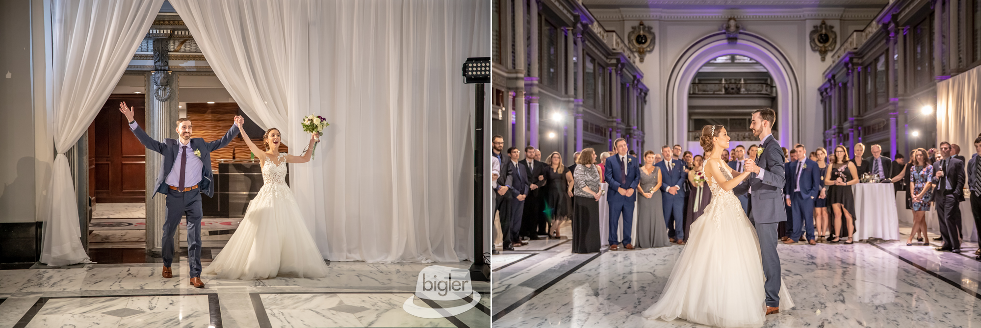 20181006_-_33_-_Michelle_&_Evan_Kiernan_Plaza_Wedding