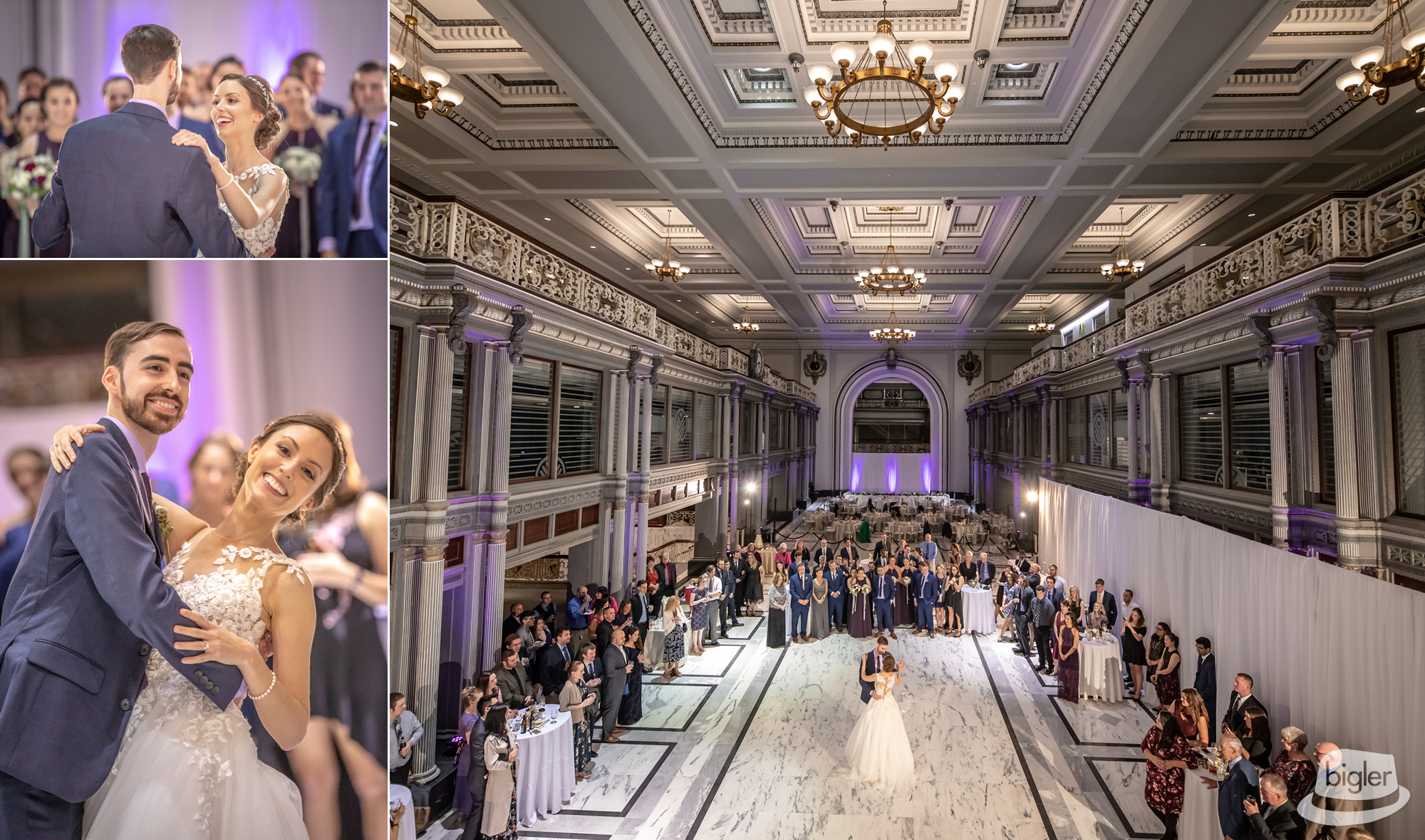 20181006_-_34_-_Michelle_&_Evan_Kiernan_Plaza_Wedding
