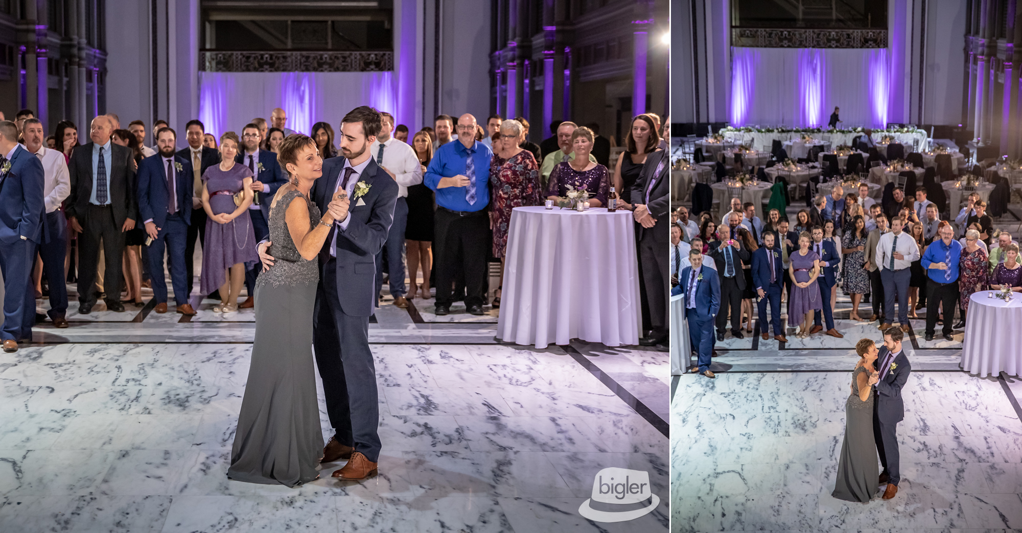 20181006_-_36_-_Michelle_&_Evan_Kiernan_Plaza_Wedding