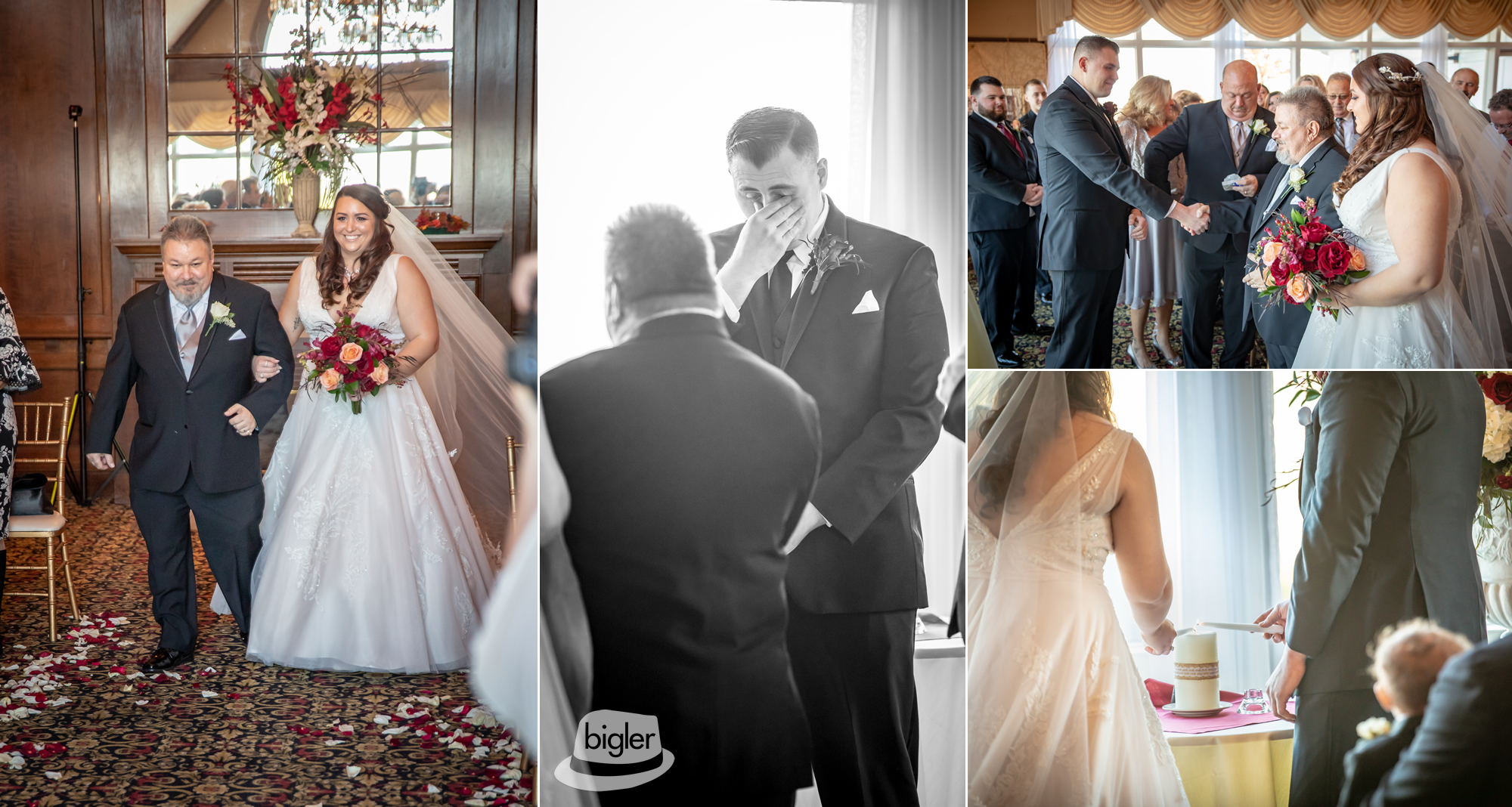 20181110_-_14_-_Amanda_and_Michael,_Albany_Country_Club,_Wedding_Photos