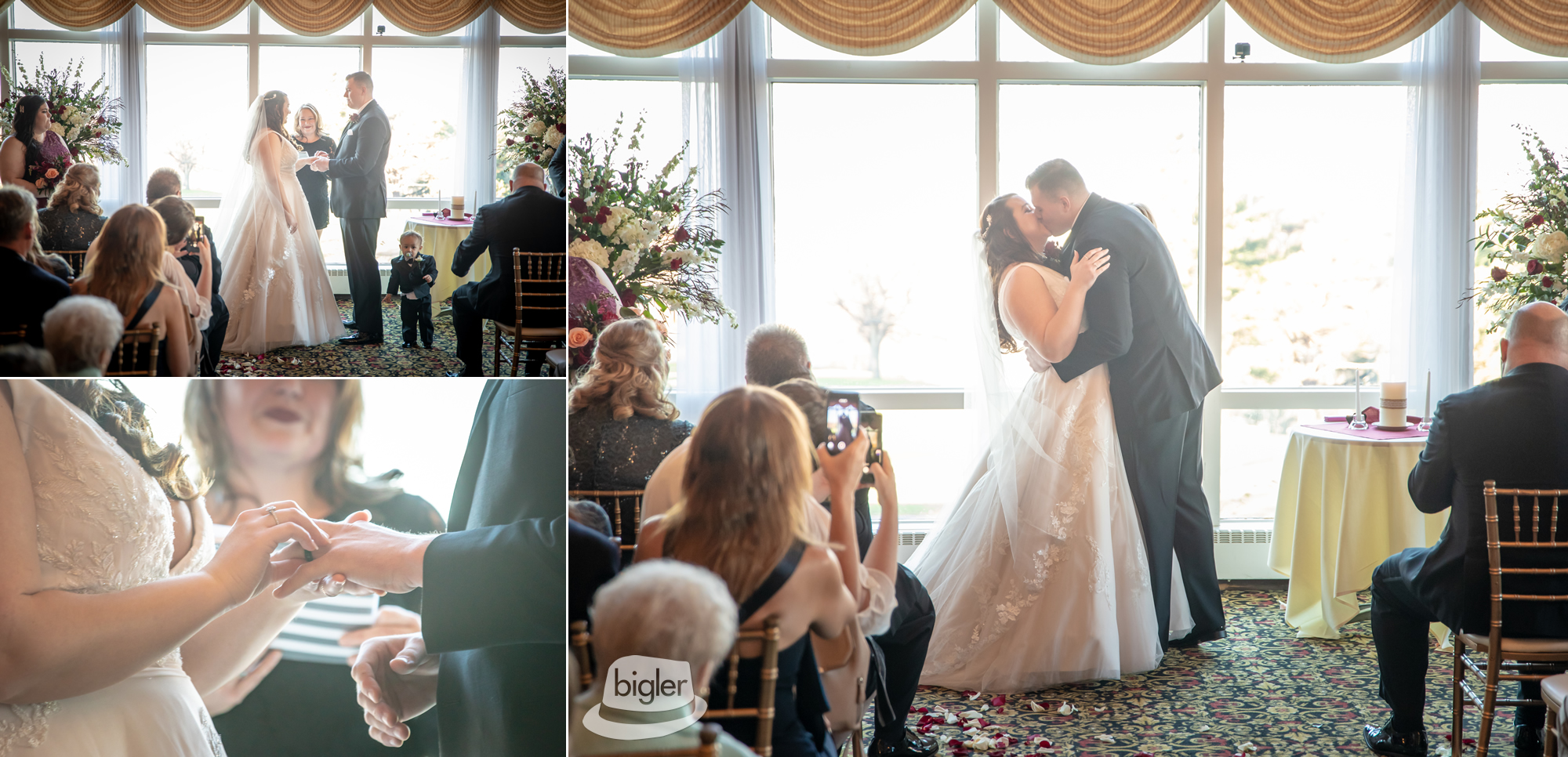 20181110_-_16_-_Amanda_and_Michael,_Albany_Country_Club,_Wedding_Photos