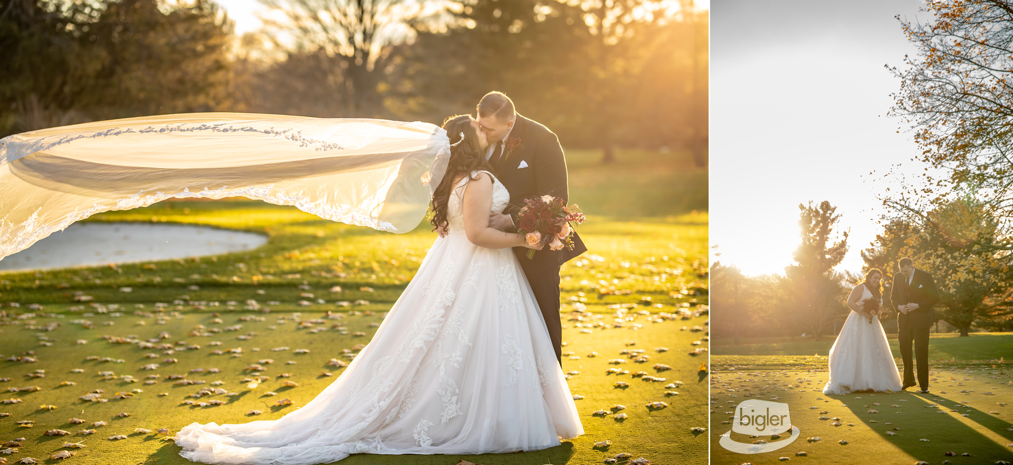 20181110_-_17_-_Amanda_and_Michael,_Albany_Country_Club,_Wedding_Photos