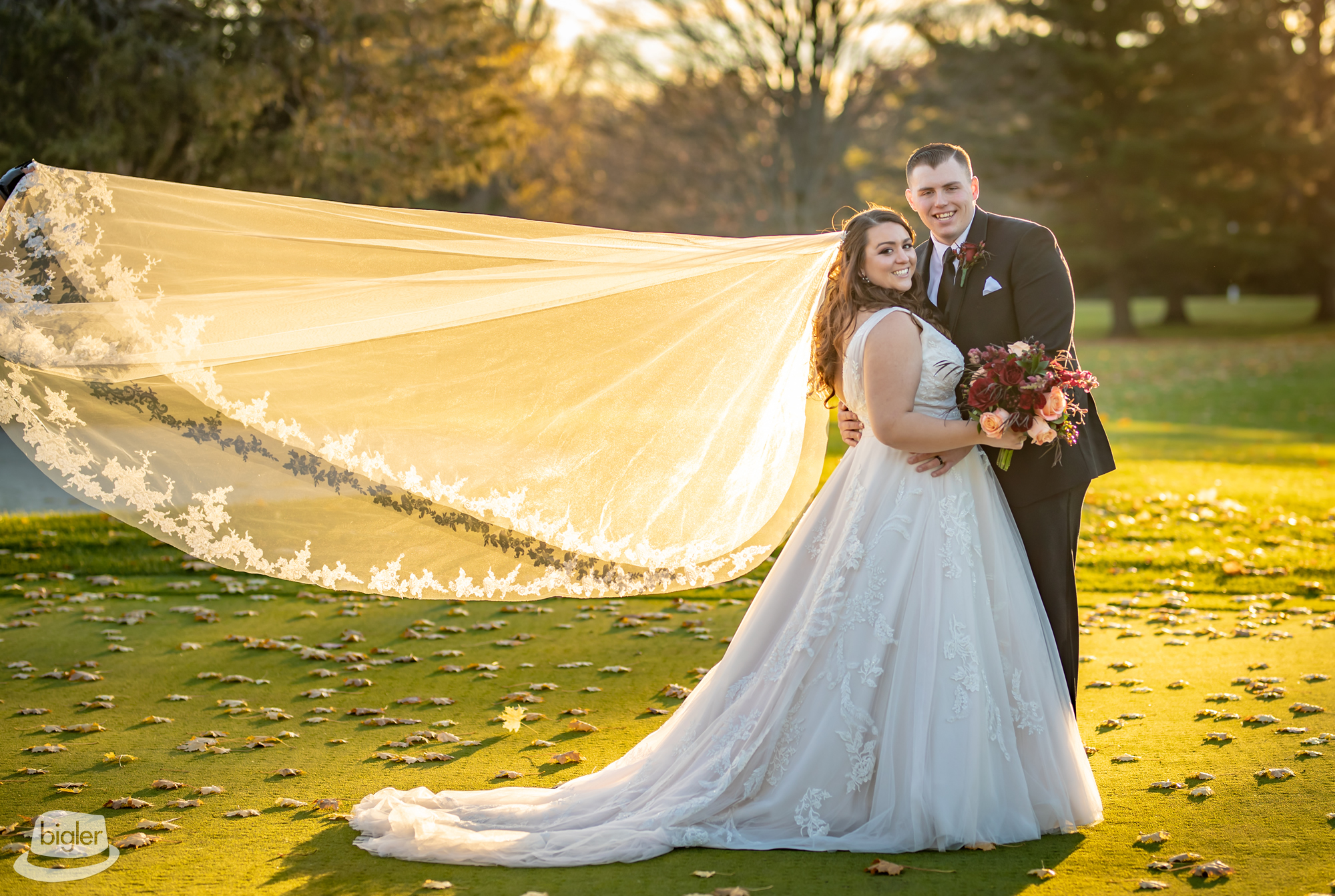 20181110_-_18_-_Amanda_and_Michael,_Albany_Country_Club,_Wedding_Photos