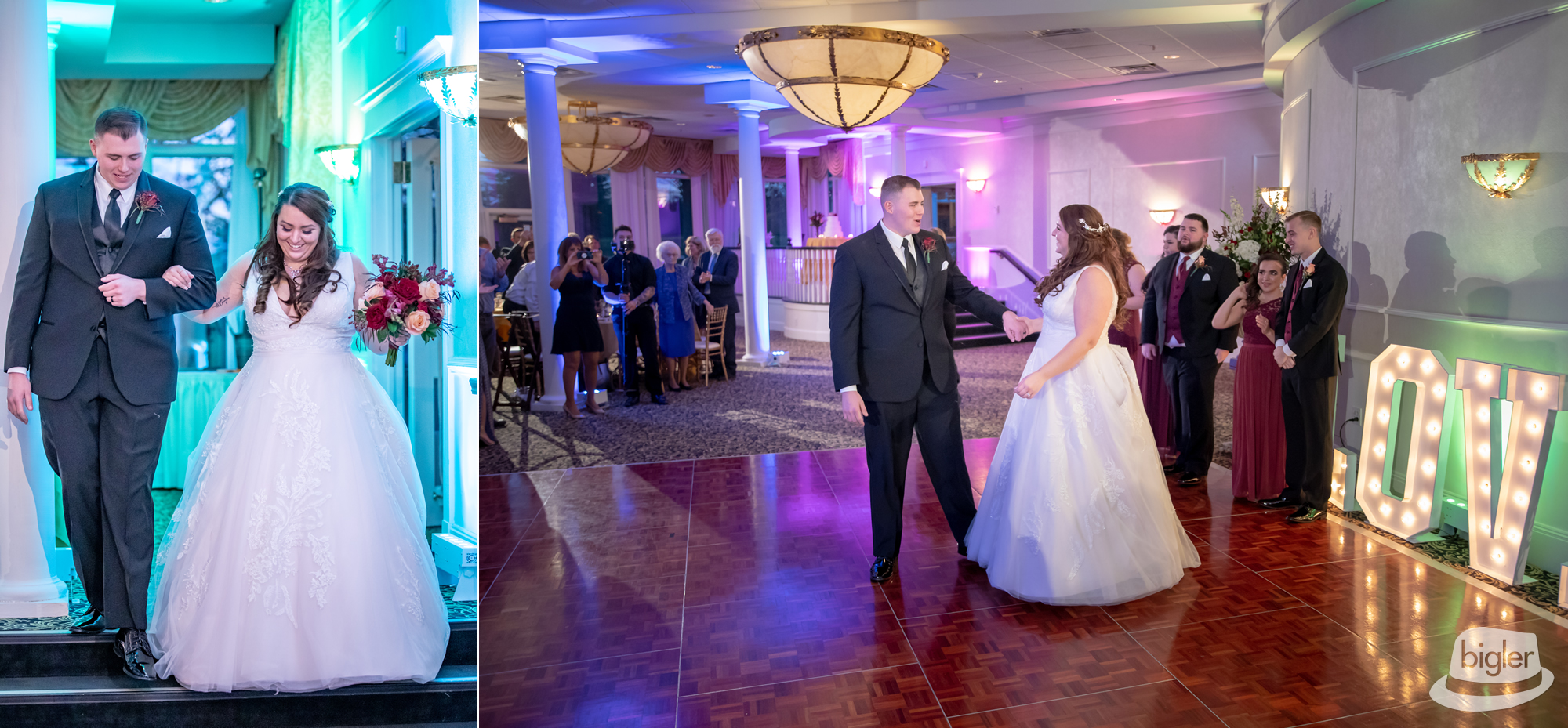 20181110_-_23_-_Amanda_and_Michael,_Albany_Country_Club,_Wedding_Photos