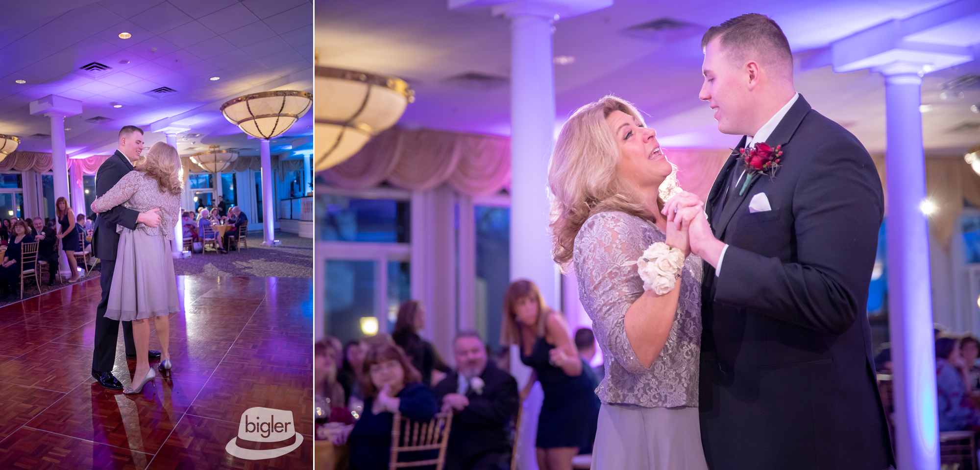 20181110_-_28_-_Amanda_and_Michael,_Albany_Country_Club,_Wedding_Photos