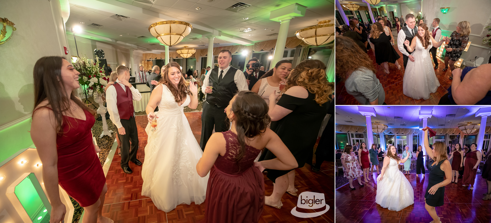 20181110_-_33_-_Amanda_and_Michael,_Albany_Country_Club,_Wedding_Photos