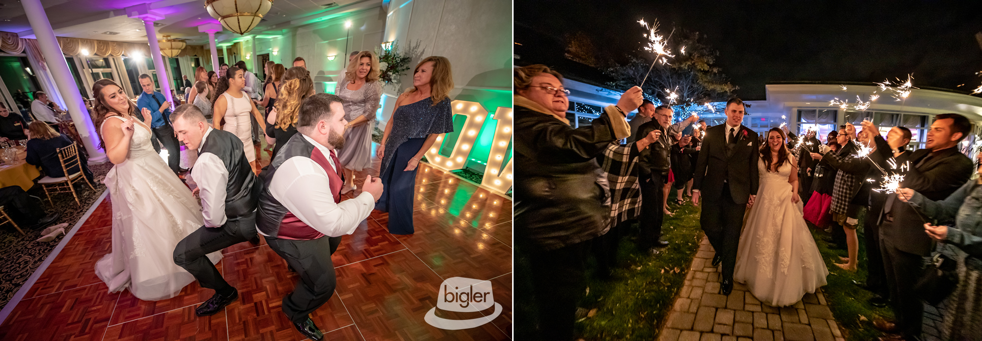 20181110_-_34_-_Amanda_and_Michael,_Albany_Country_Club,_Wedding_Photos