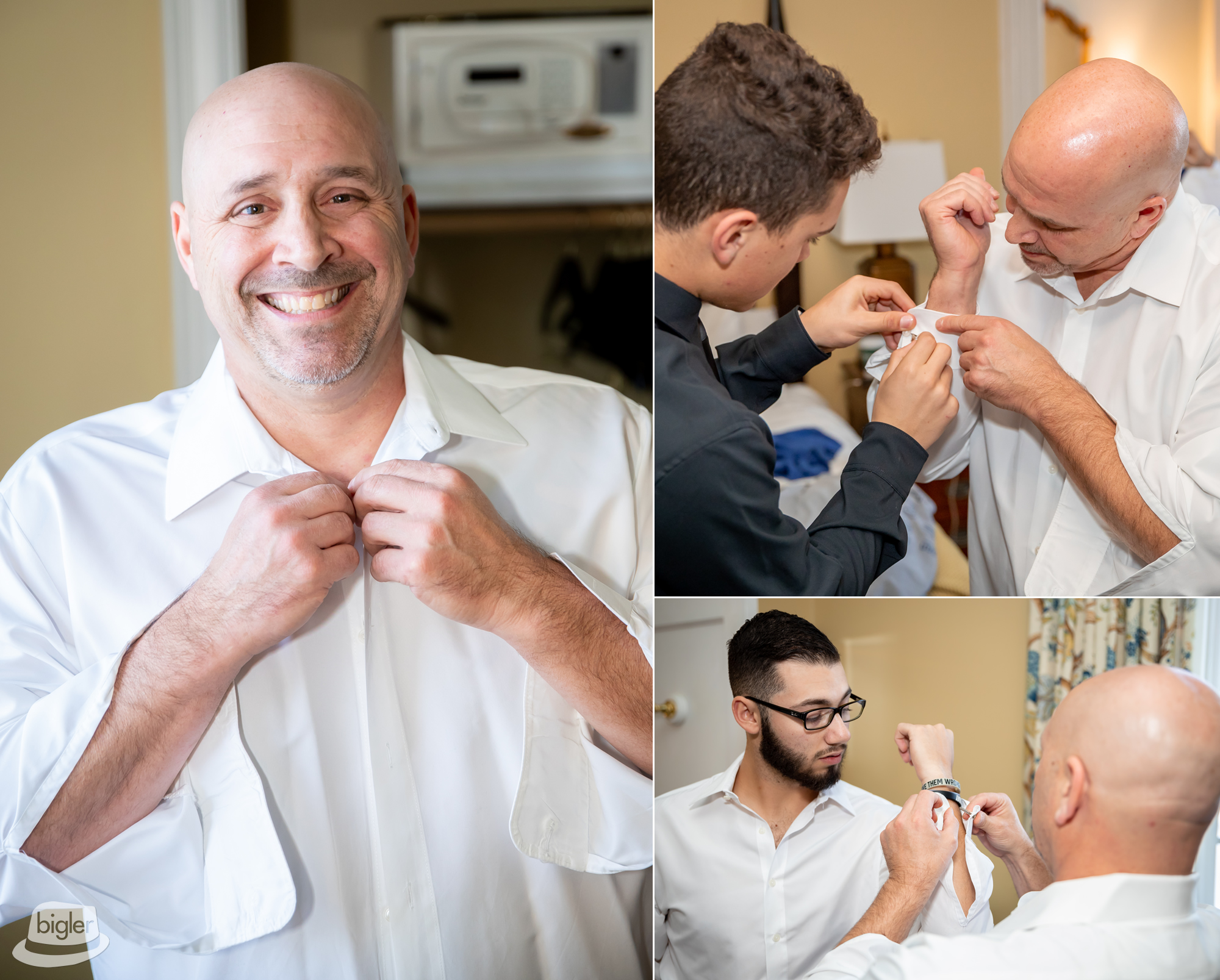 20181123_-_07_-_Melissa_and_Richard_Otesaga_Wedding_Photos