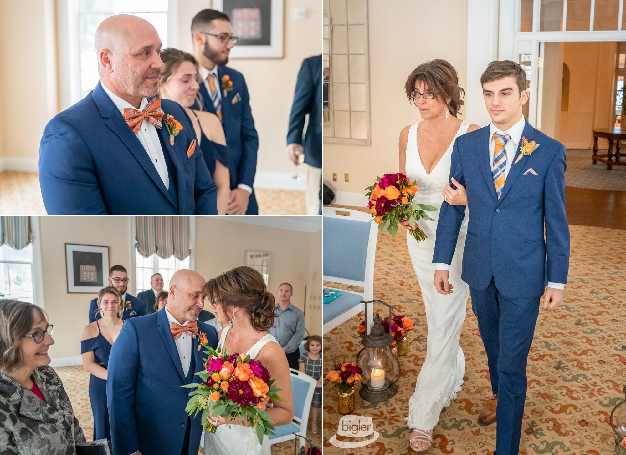 20181123_-_13_-_Melissa_and_Richard_Otesaga_Wedding_Photos