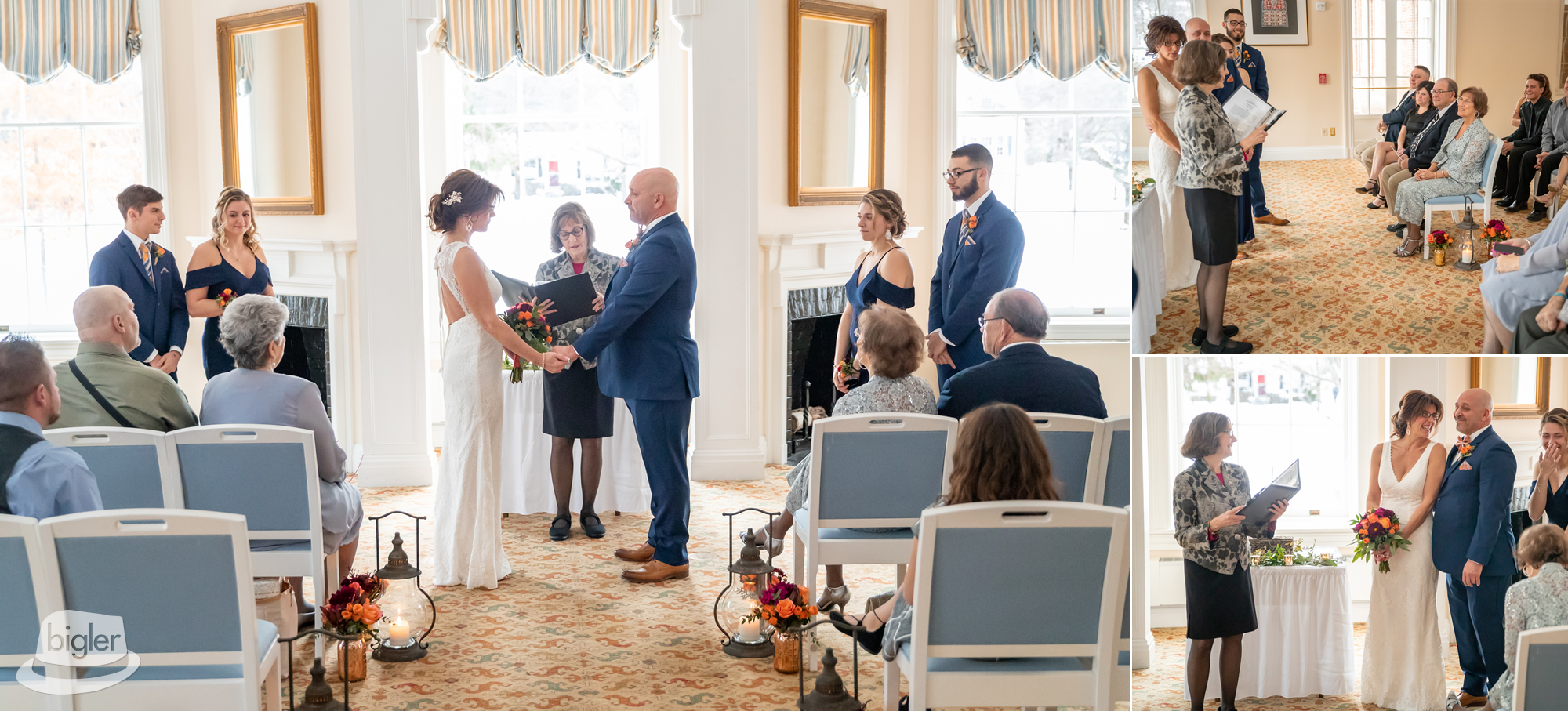 20181123_-_14_-_Melissa_and_Richard_Otesaga_Wedding_Photos