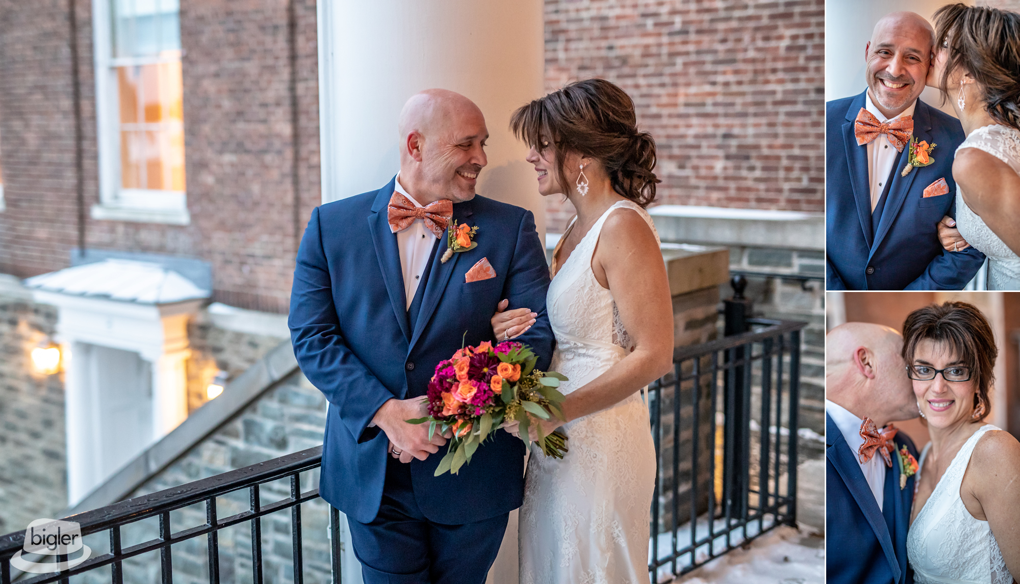 20181123_-_22_-_Melissa_and_Richard_Otesaga_Wedding_Photos