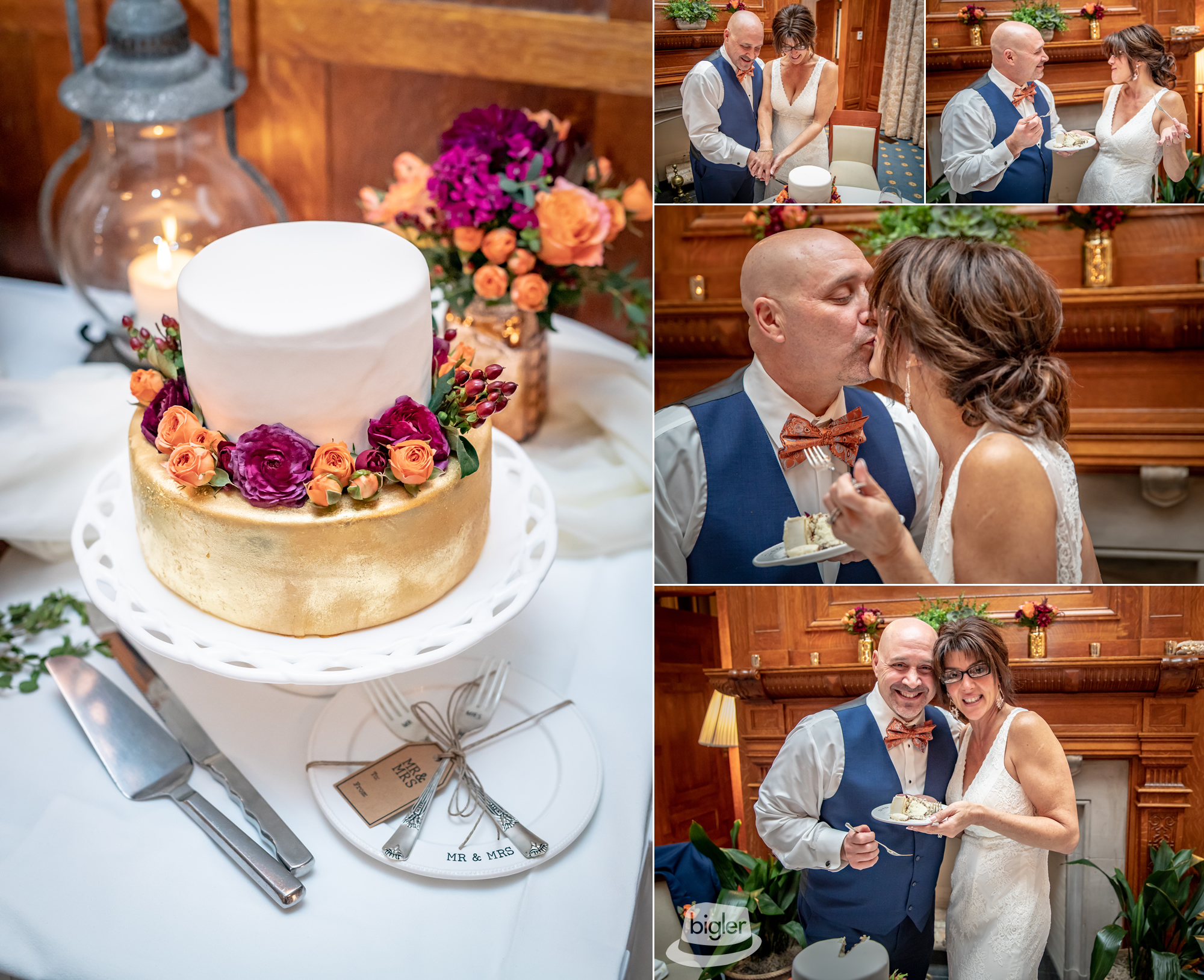 20181123_-_27_-_Melissa_and_Richard_Otesaga_Wedding_Photos