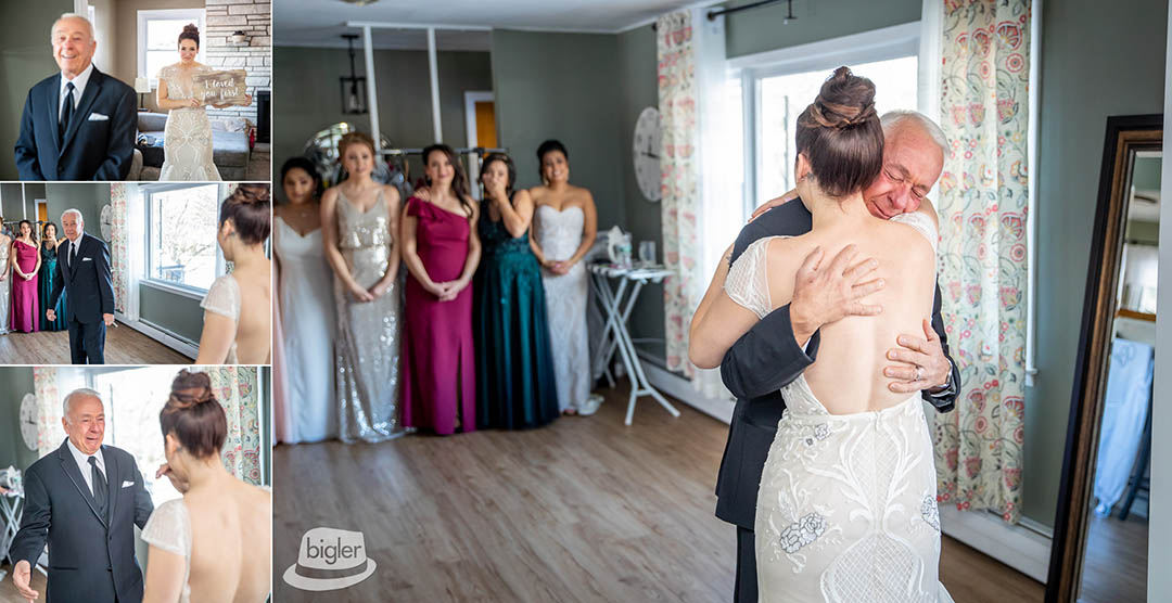 20181124_-_11_-_Jackie_and_Chris_Old_Daley_Inn_Wedding_Photos